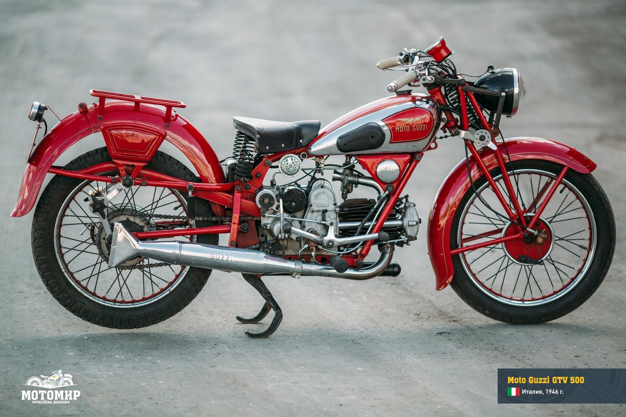 moto-guzzi-gtv-500-201509-web-01