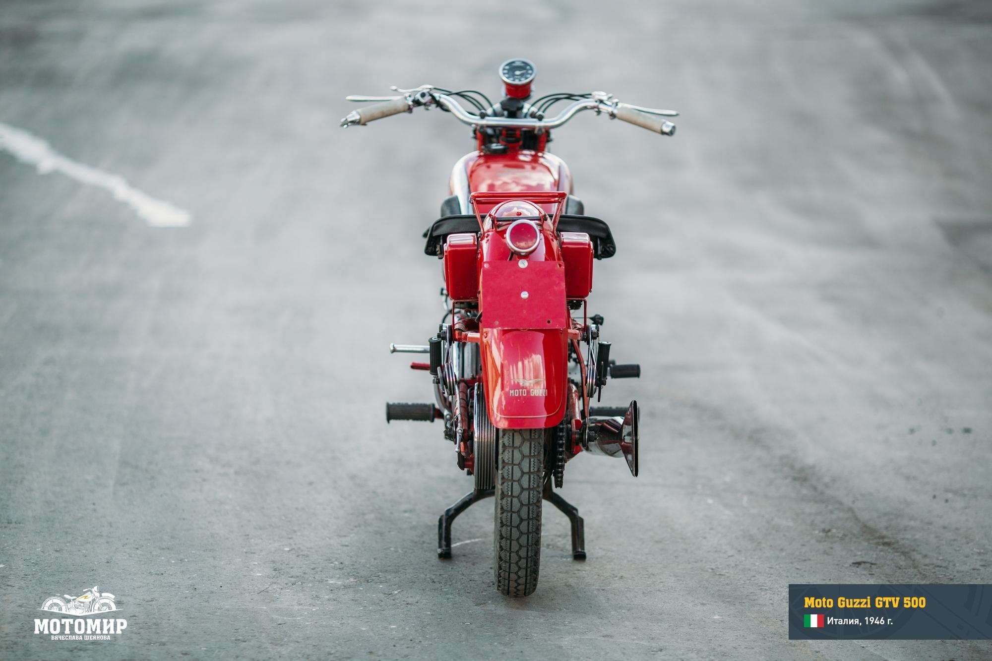 moto-guzzi-gtv-500-201509-web-03