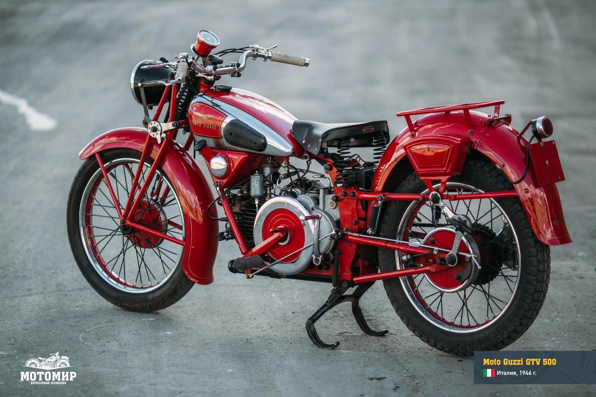 moto-guzzi-gtv-500-201509-web-04