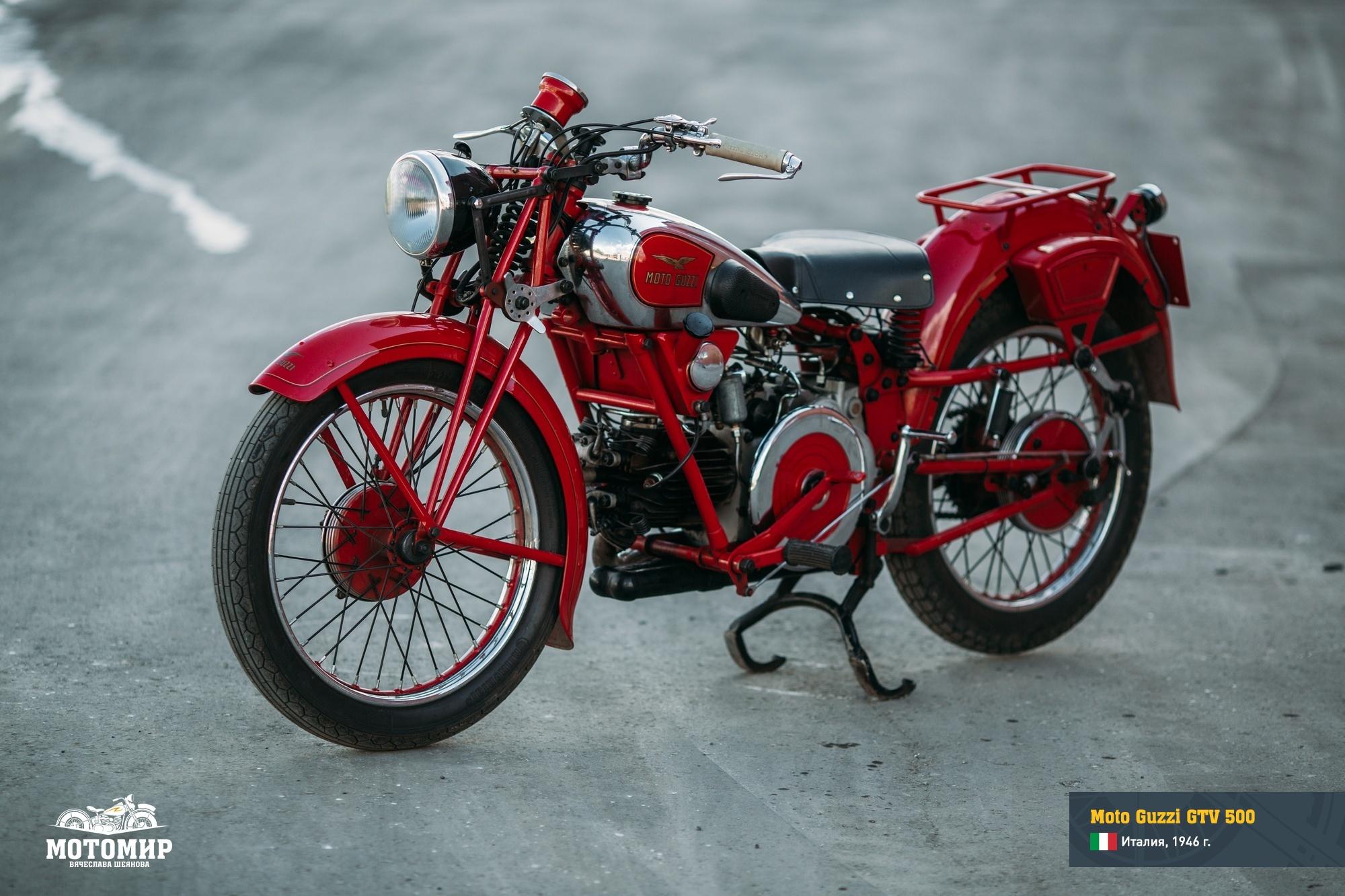 moto-guzzi-gtv-500-201509-web-06