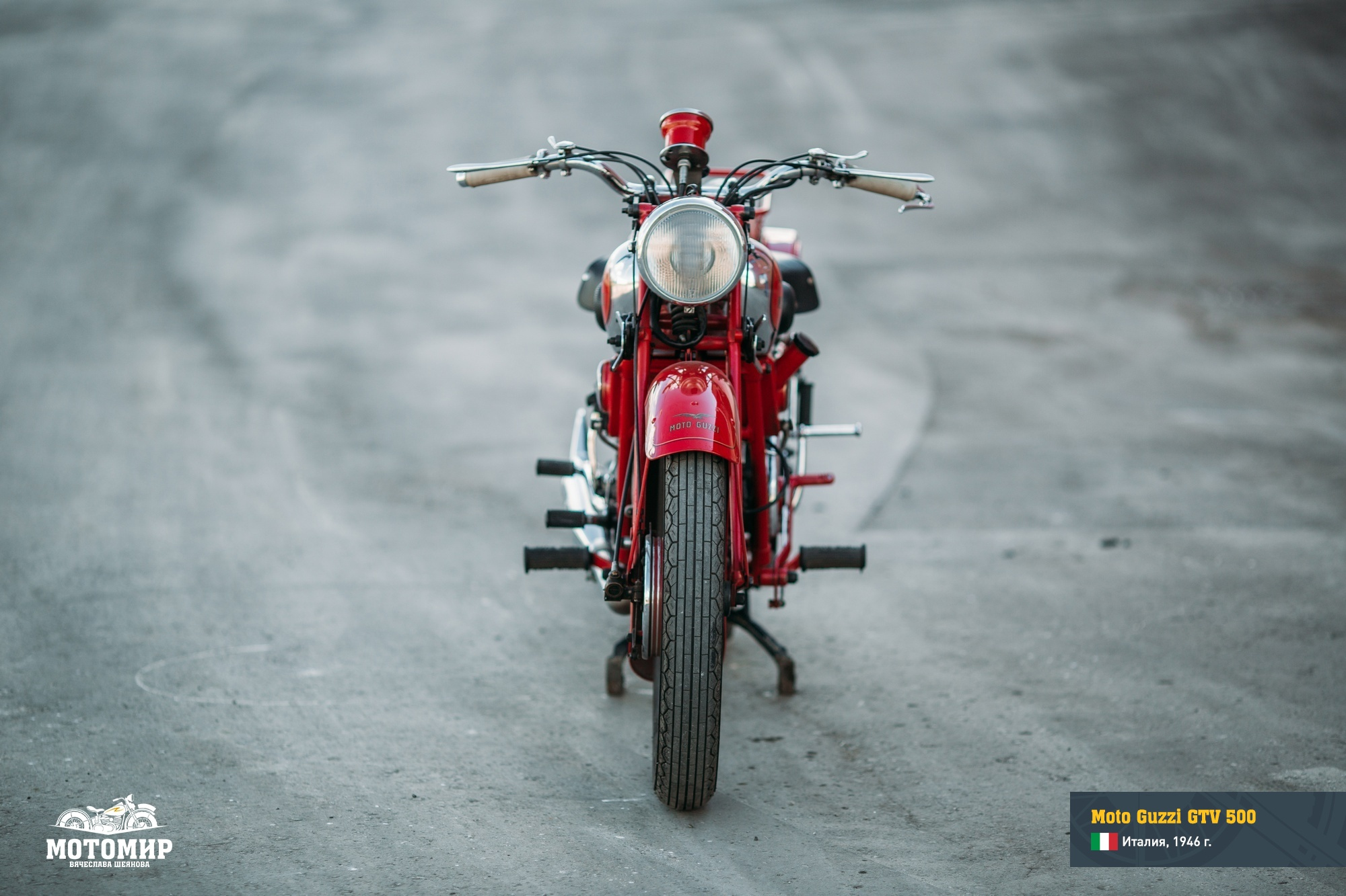 moto-guzzi-gtv-500-201509-web-07