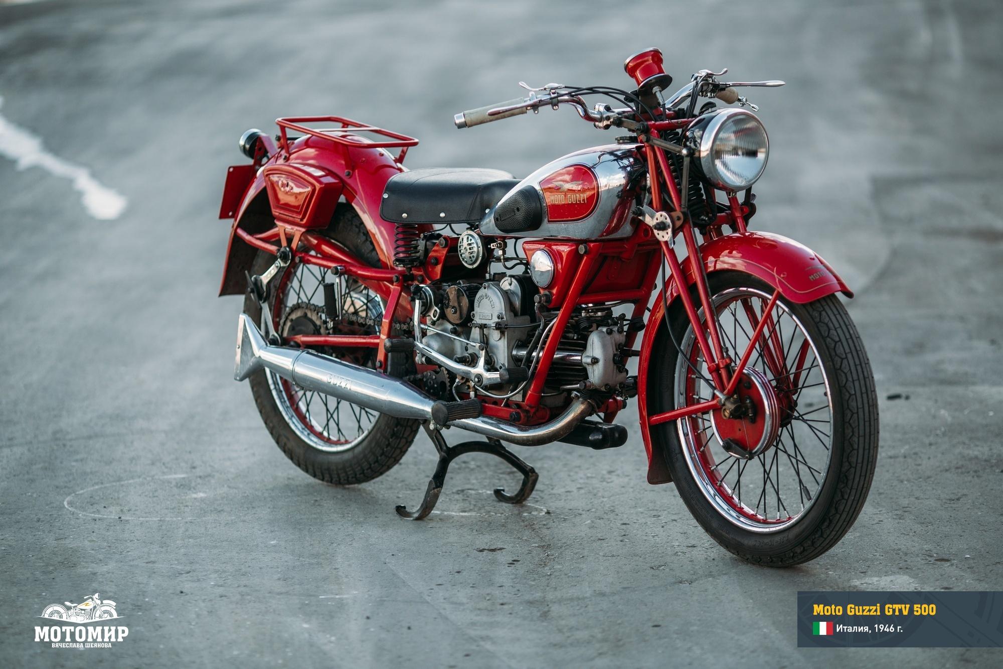 moto-guzzi-gtv-500-201509-web-08