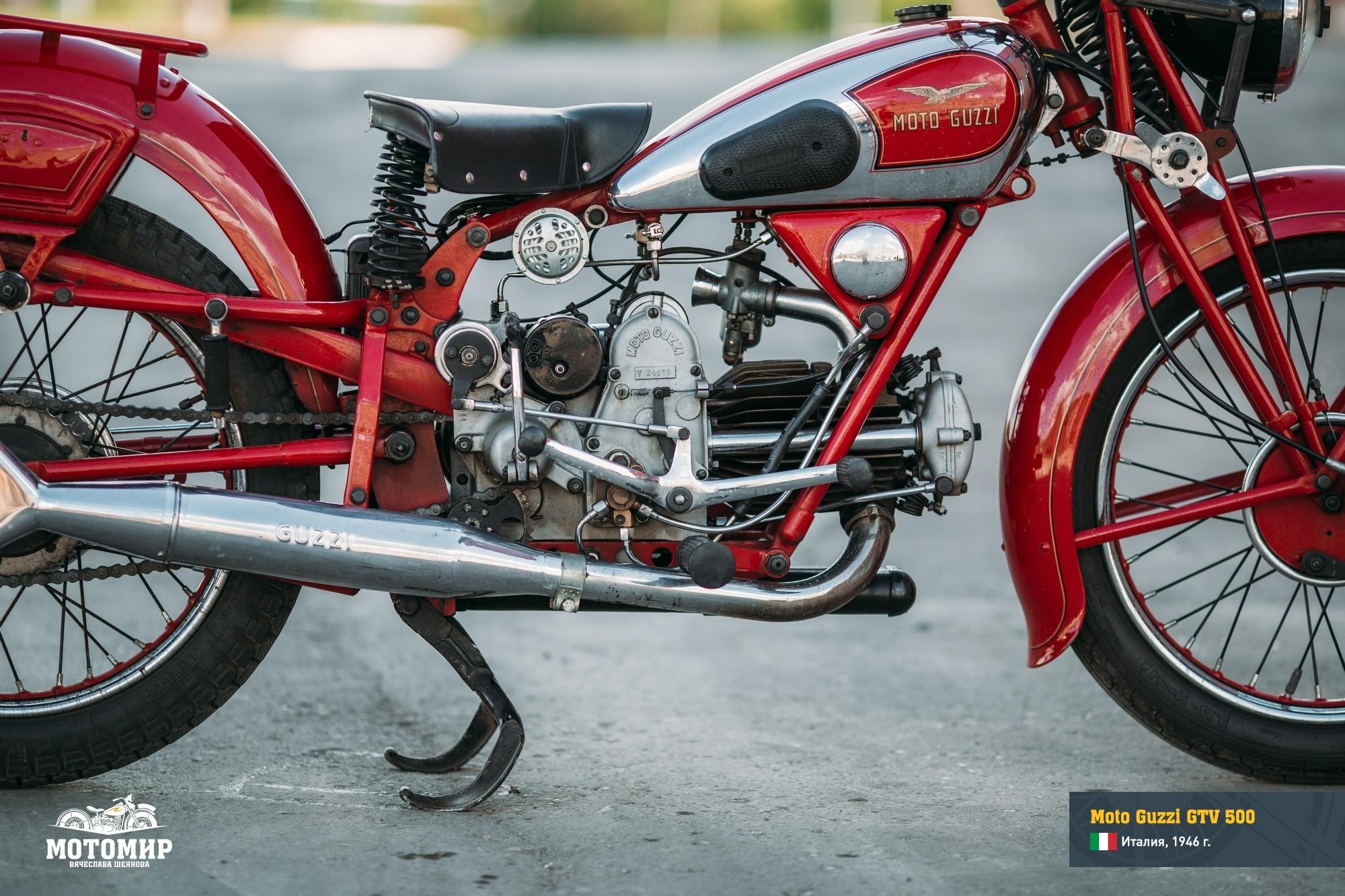 moto-guzzi-gtv-500-201509-web-09