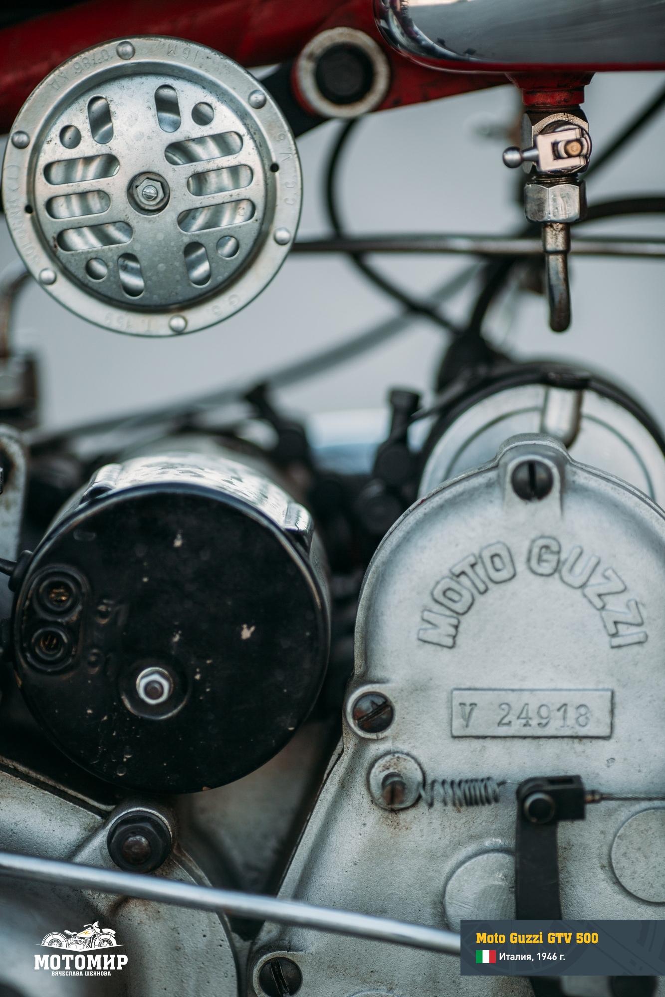 moto-guzzi-gtv-500-201509-web-11