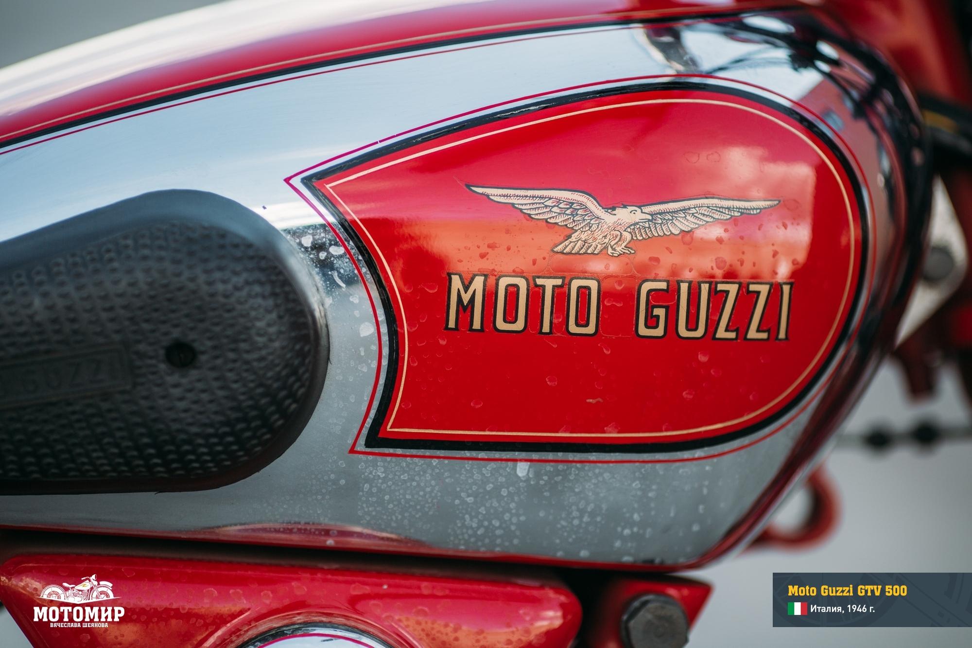 moto-guzzi-gtv-500-201509-web-12