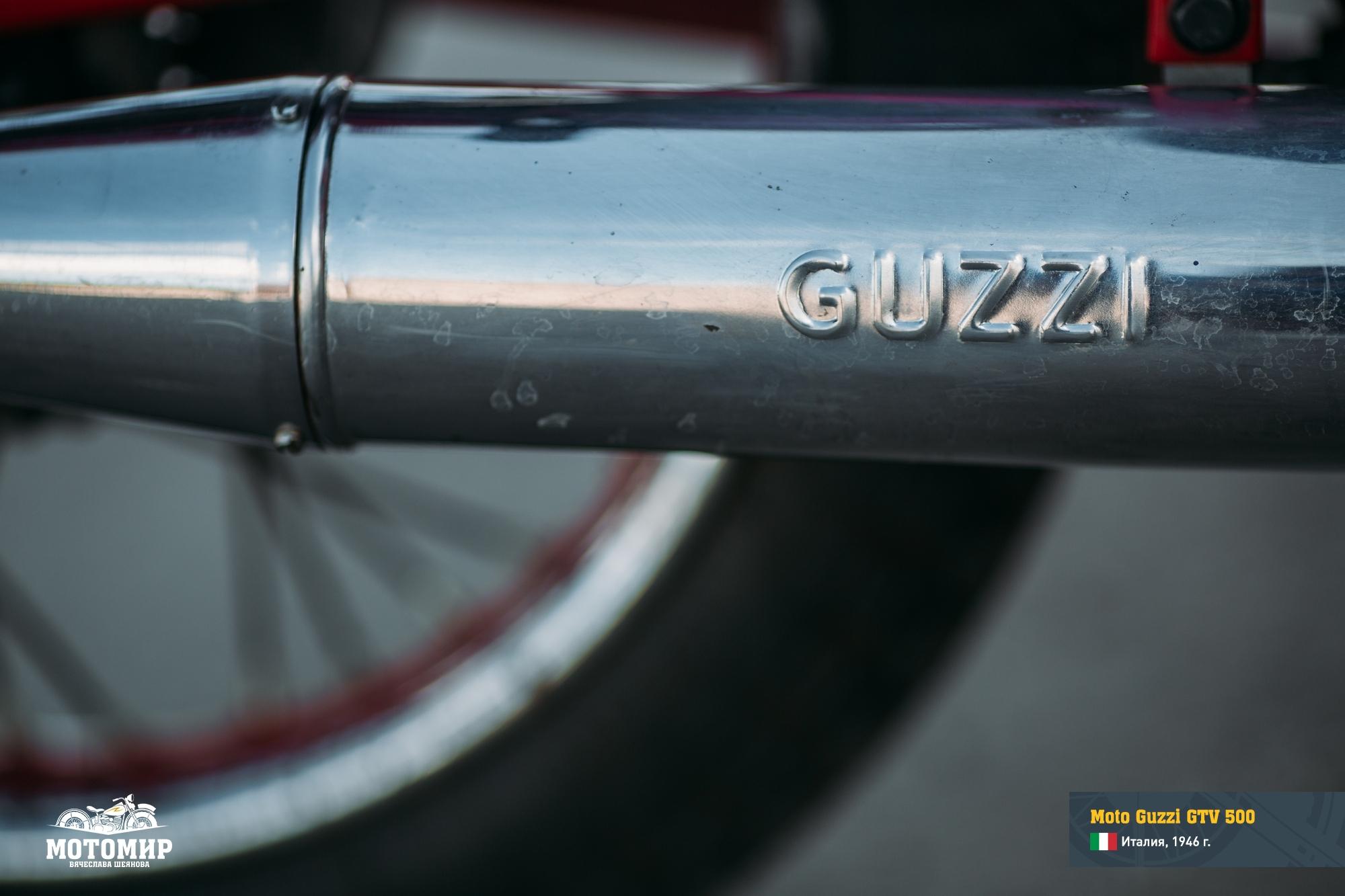 moto-guzzi-gtv-500-201509-web-13