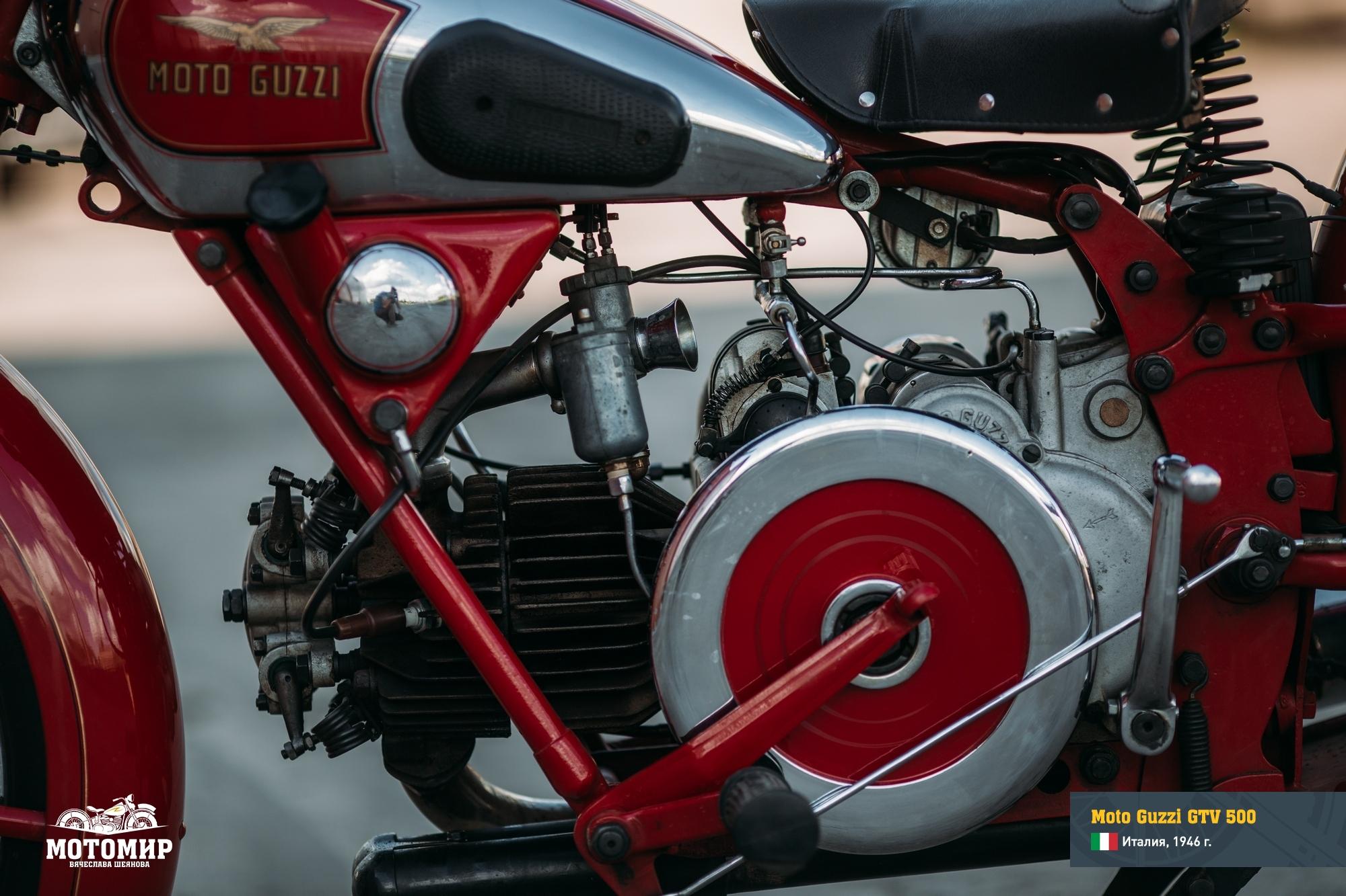 moto-guzzi-gtv-500-201509-web-14