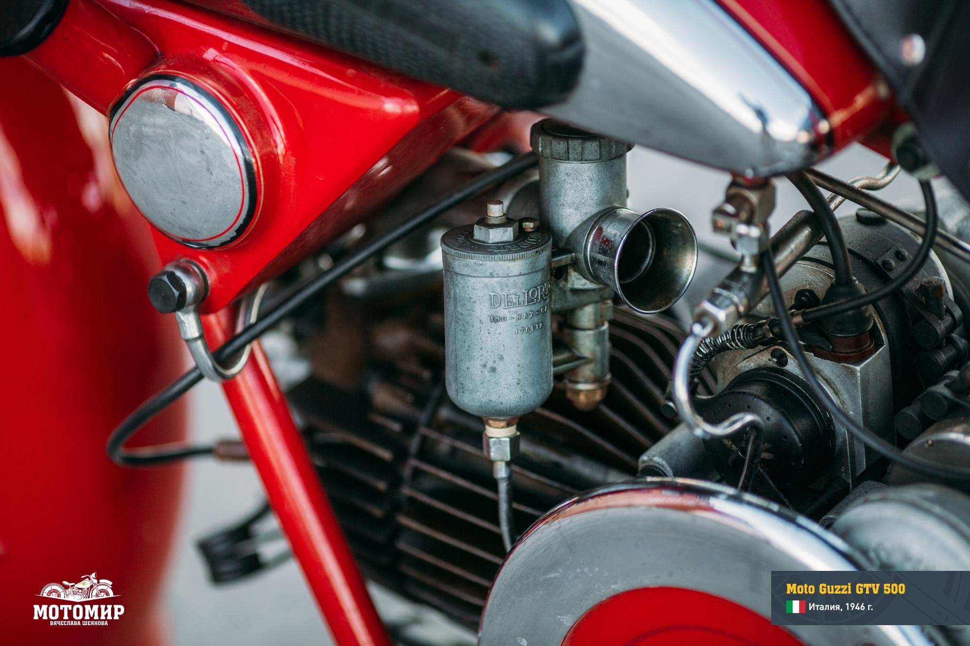 moto-guzzi-gtv-500-201509-web-15