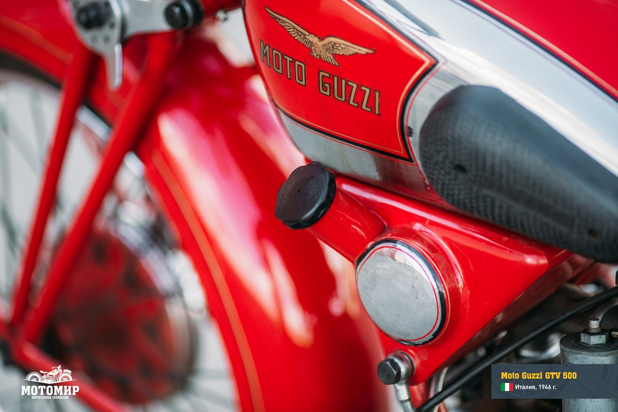 moto-guzzi-gtv-500-201509-web-16