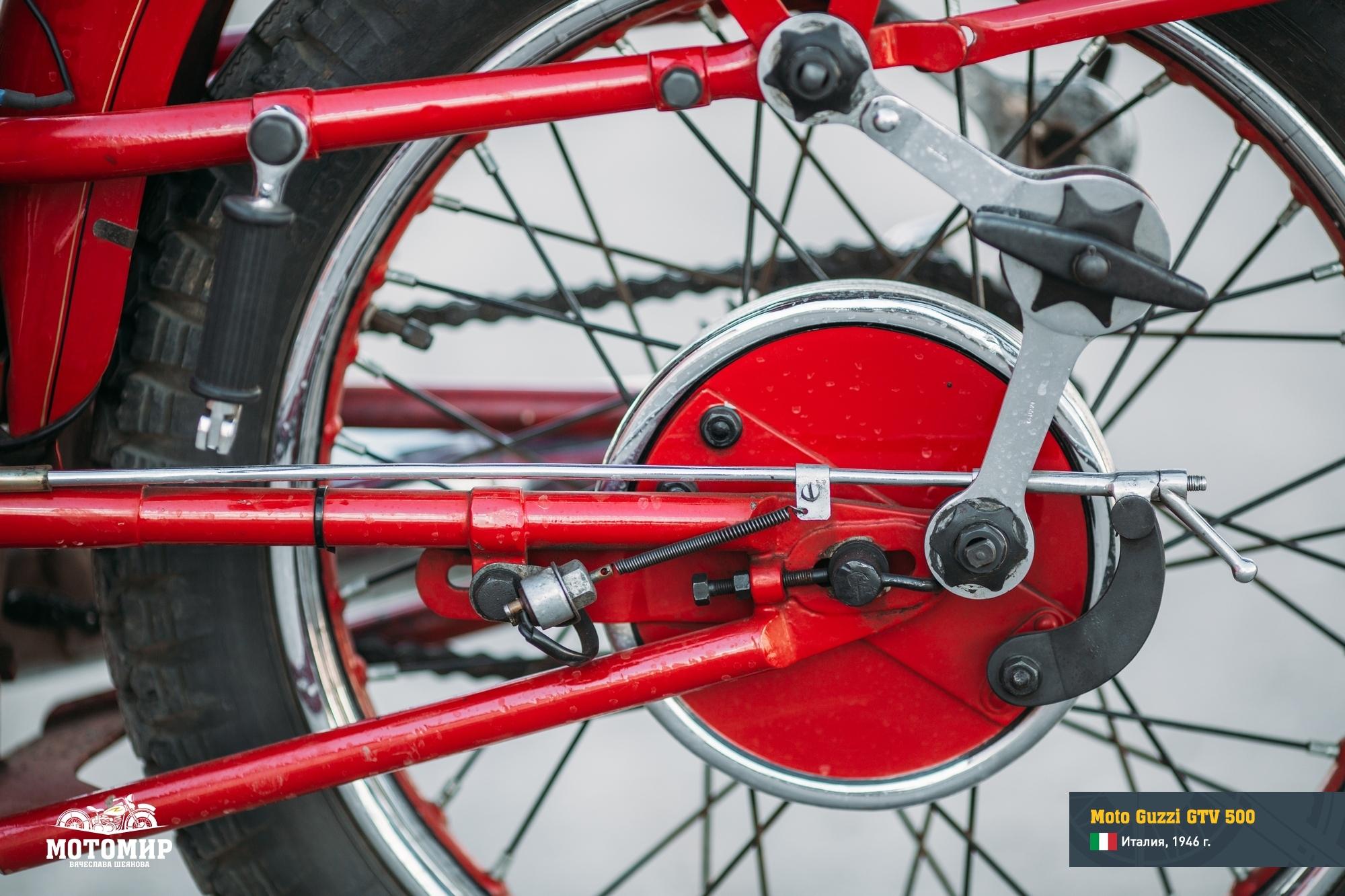moto-guzzi-gtv-500-201509-web-18