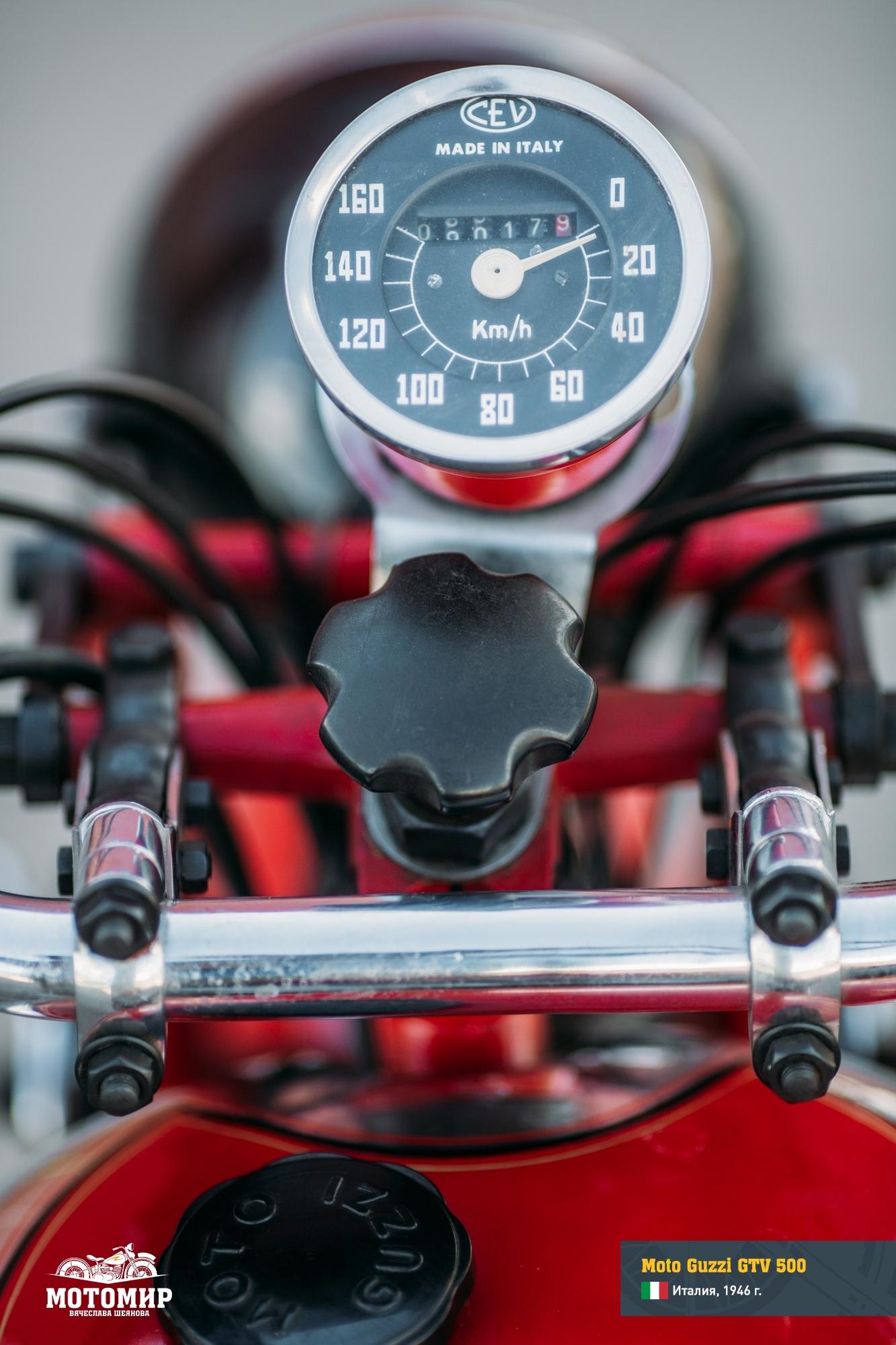 moto-guzzi-gtv-500-201509-web-19
