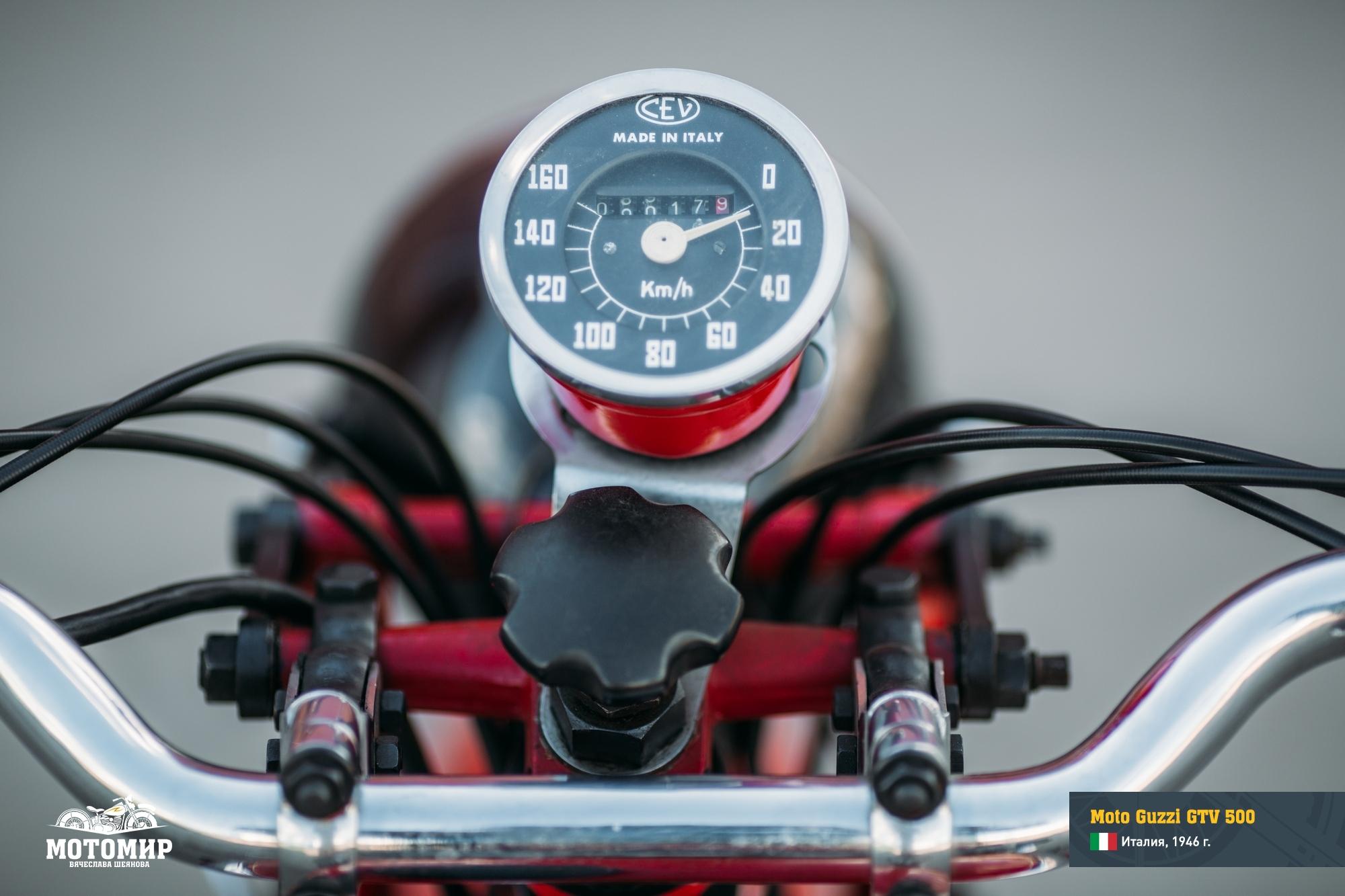 moto-guzzi-gtv-500-201509-web-20