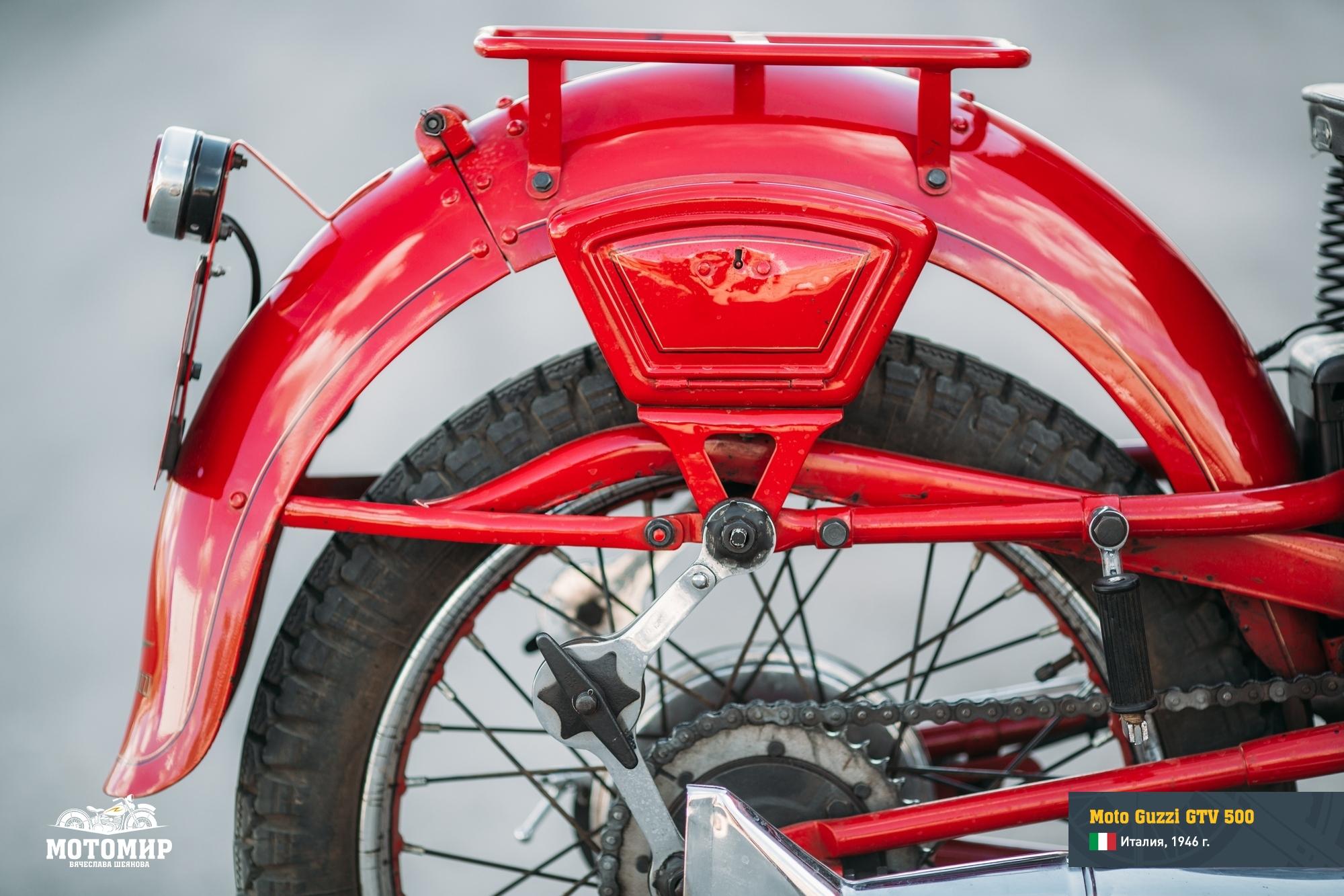 moto-guzzi-gtv-500-201509-web-21