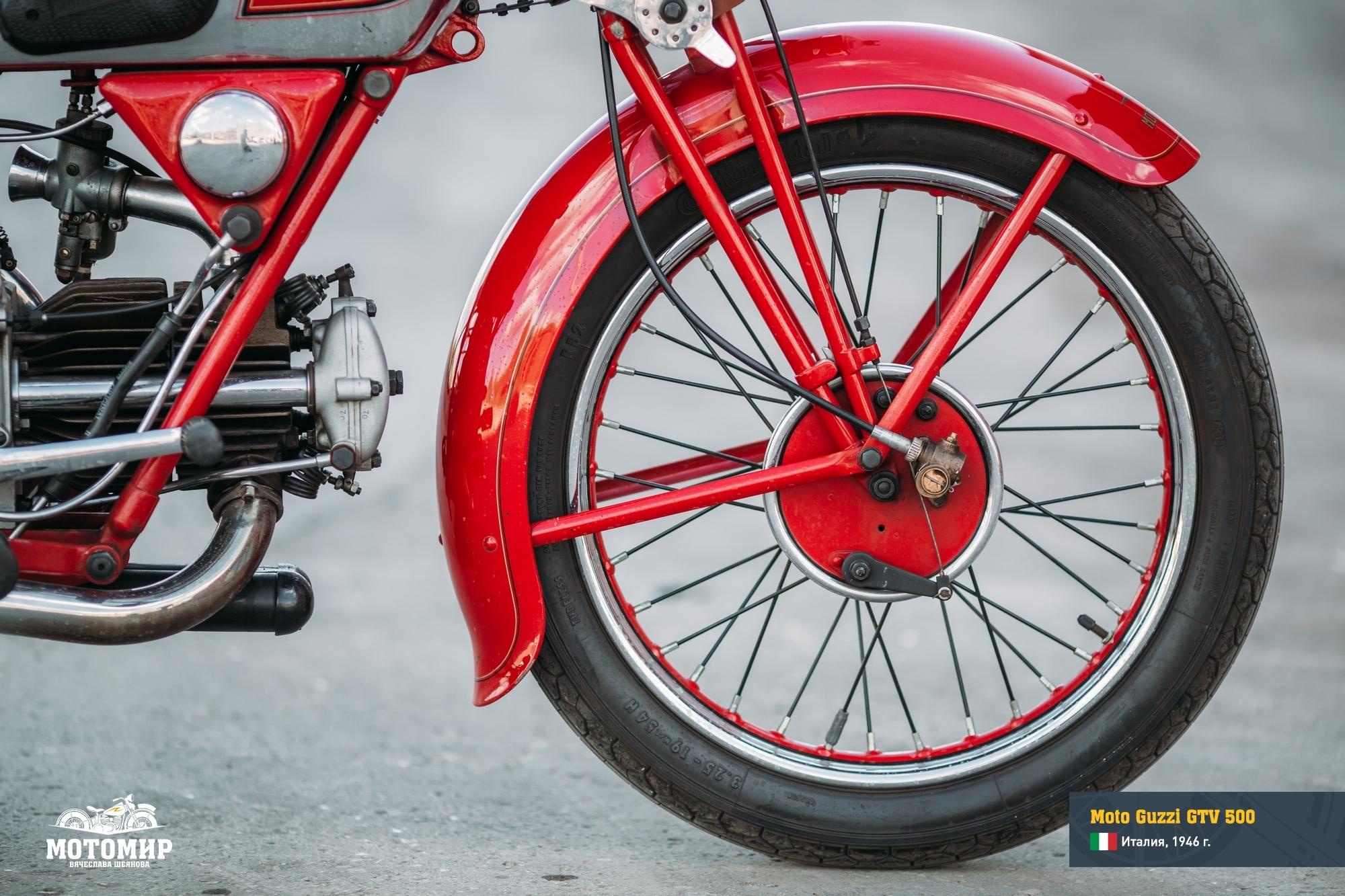 moto-guzzi-gtv-500-201509-web-22