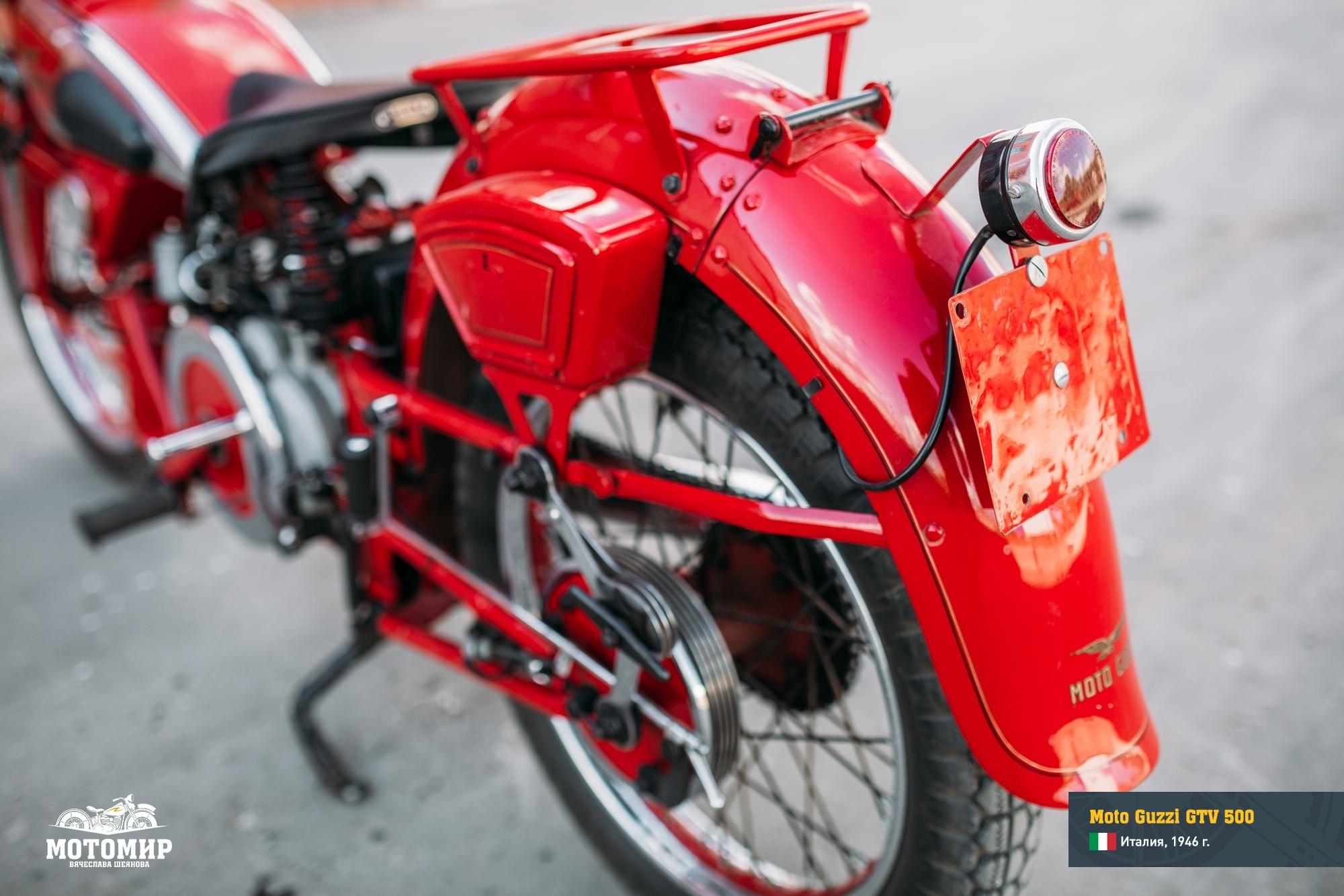 moto-guzzi-gtv-500-201509-web-25