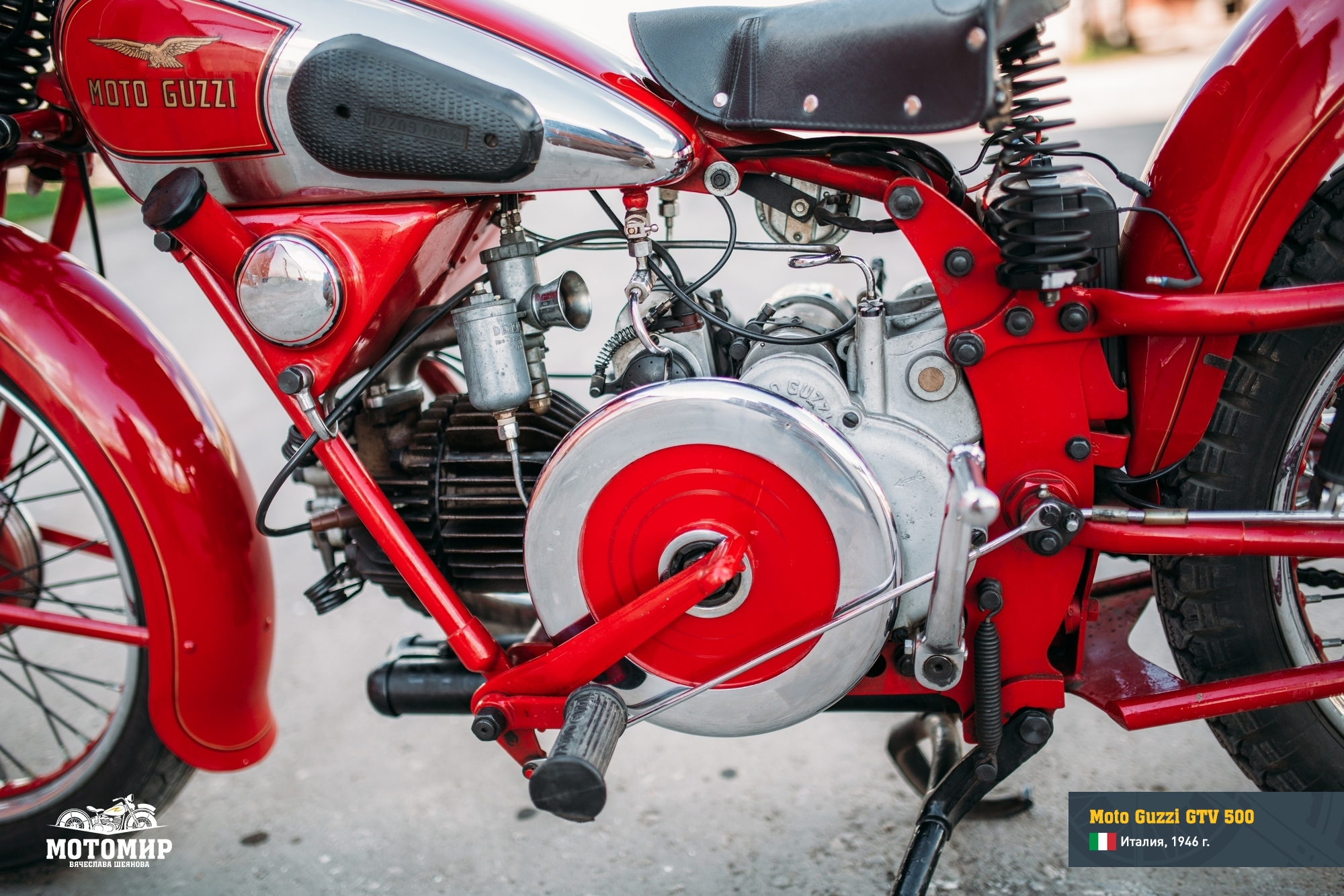moto-guzzi-gtv-500-201509-web-26