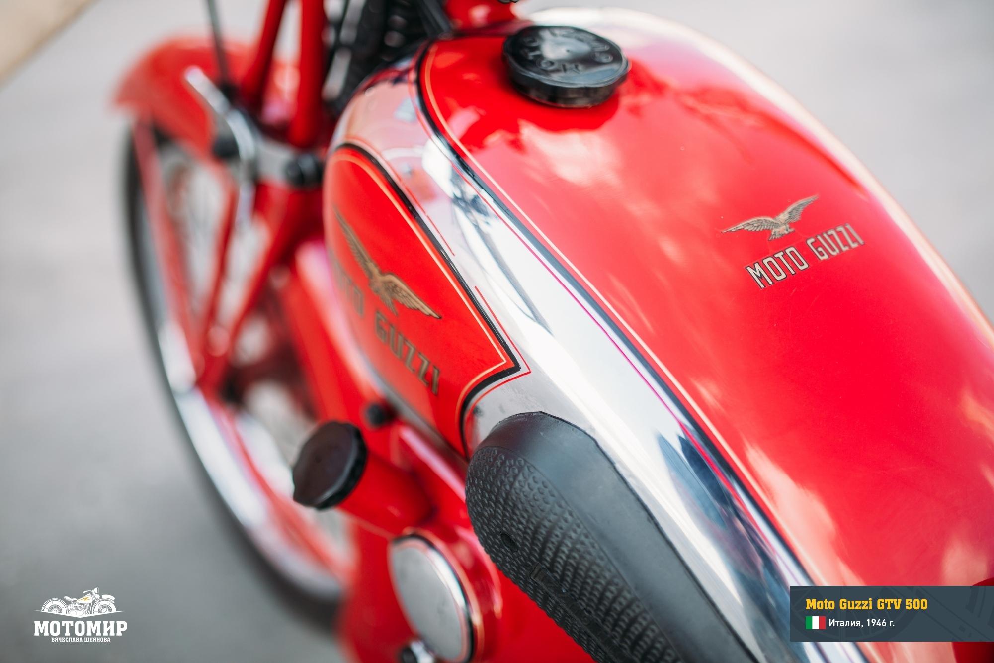 moto-guzzi-gtv-500-201509-web-27