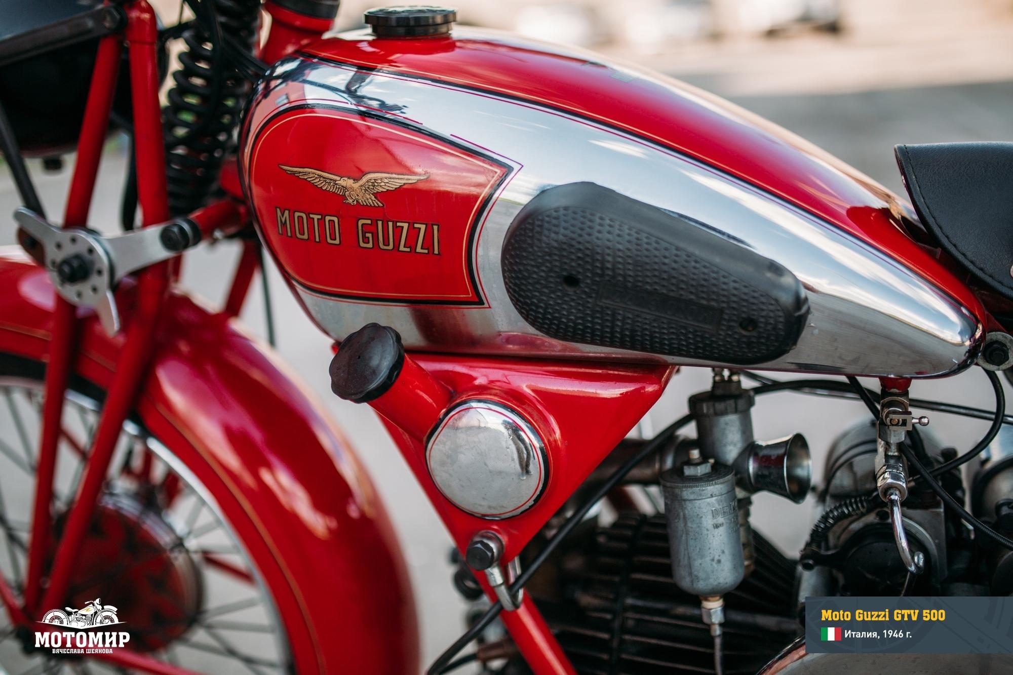 moto-guzzi-gtv-500-201509-web-28