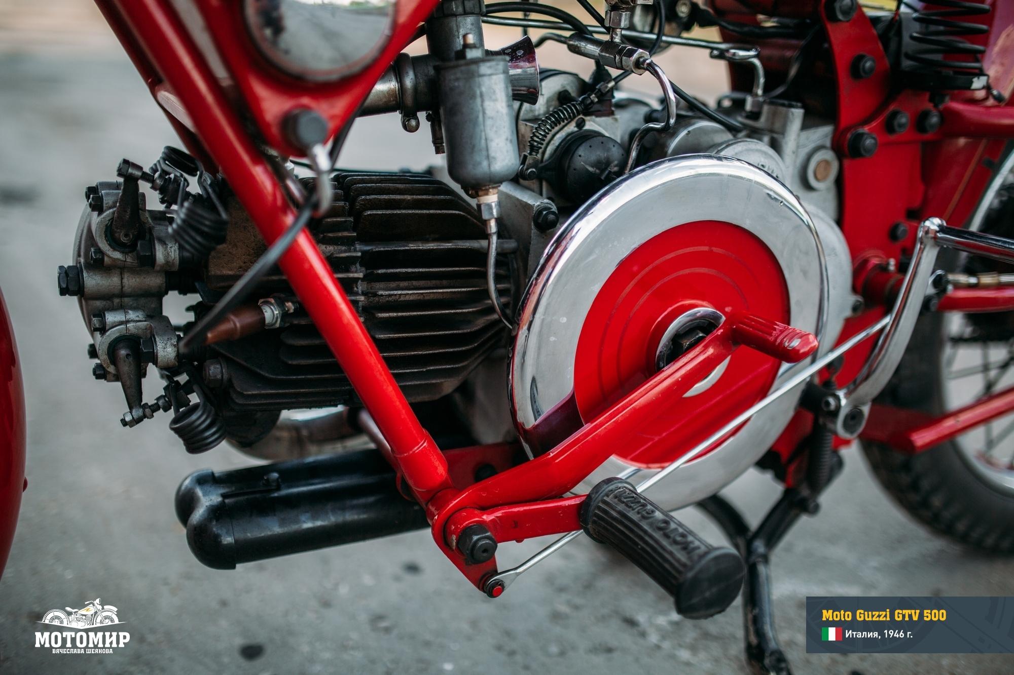 moto-guzzi-gtv-500-201509-web-32