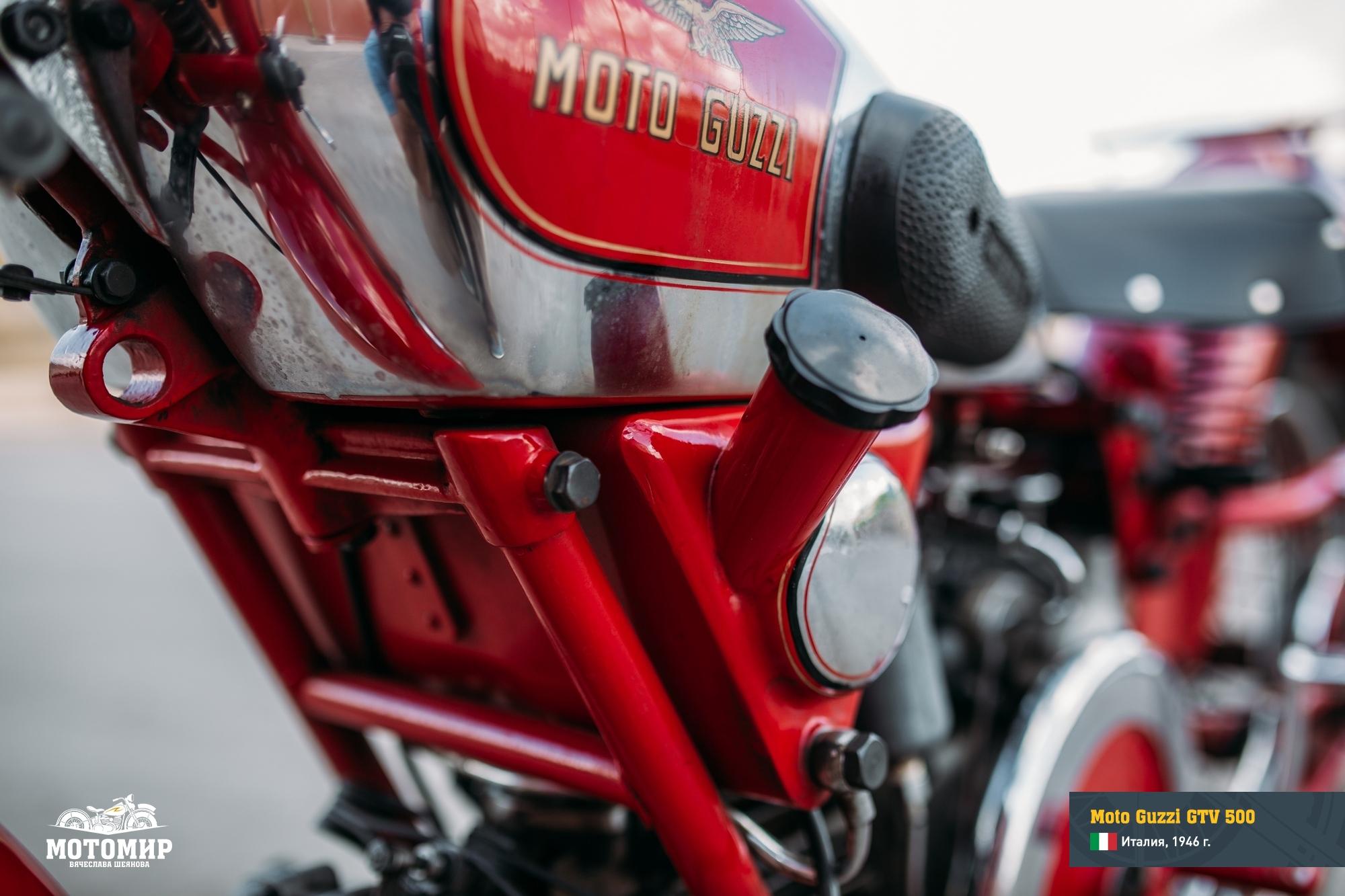 moto-guzzi-gtv-500-201509-web-34