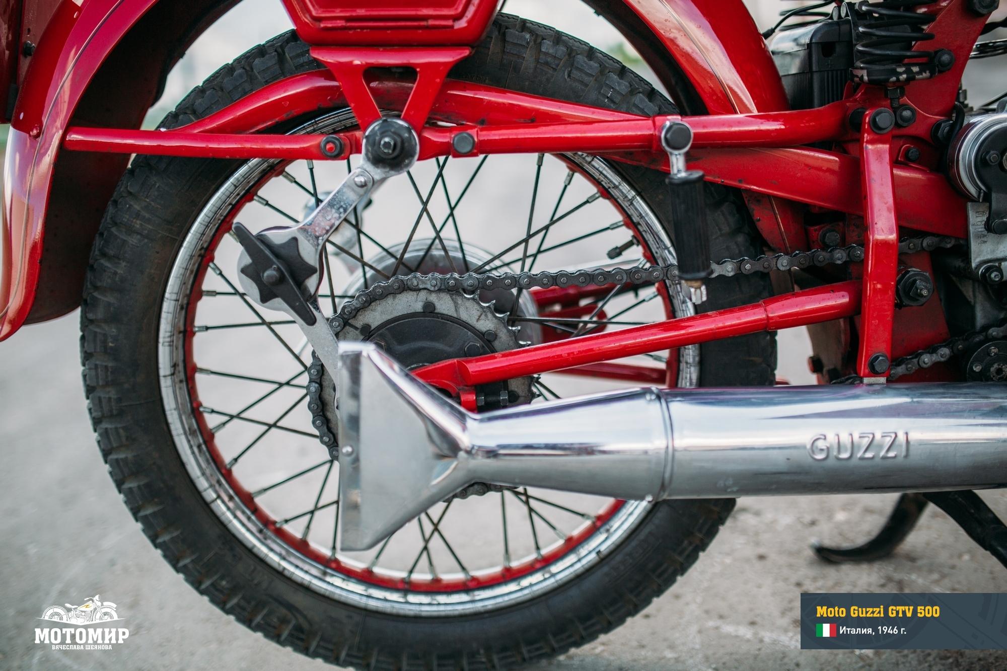 moto-guzzi-gtv-500-201509-web-36