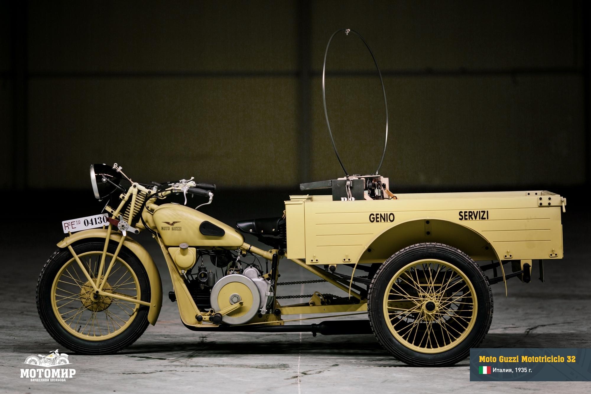 moto-guzzi-mototriciclo-32-web-01