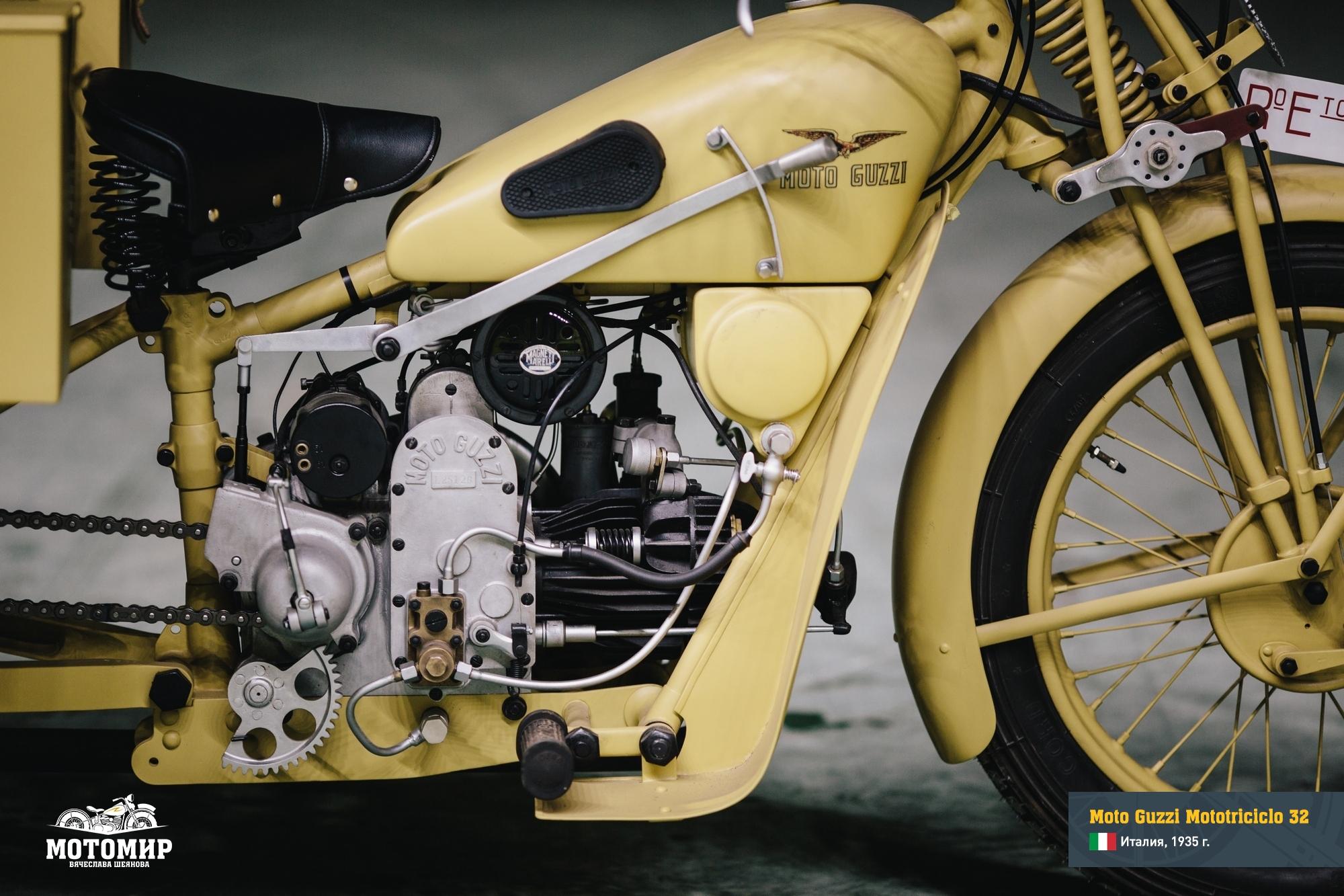 moto-guzzi-mototriciclo-32-web-10