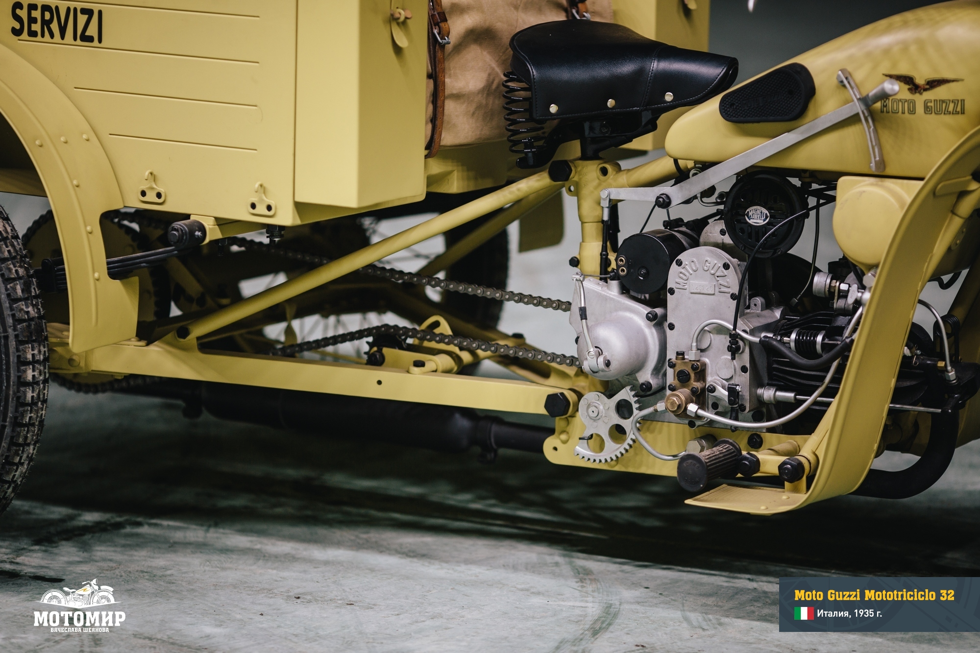 moto-guzzi-mototriciclo-32-web-11