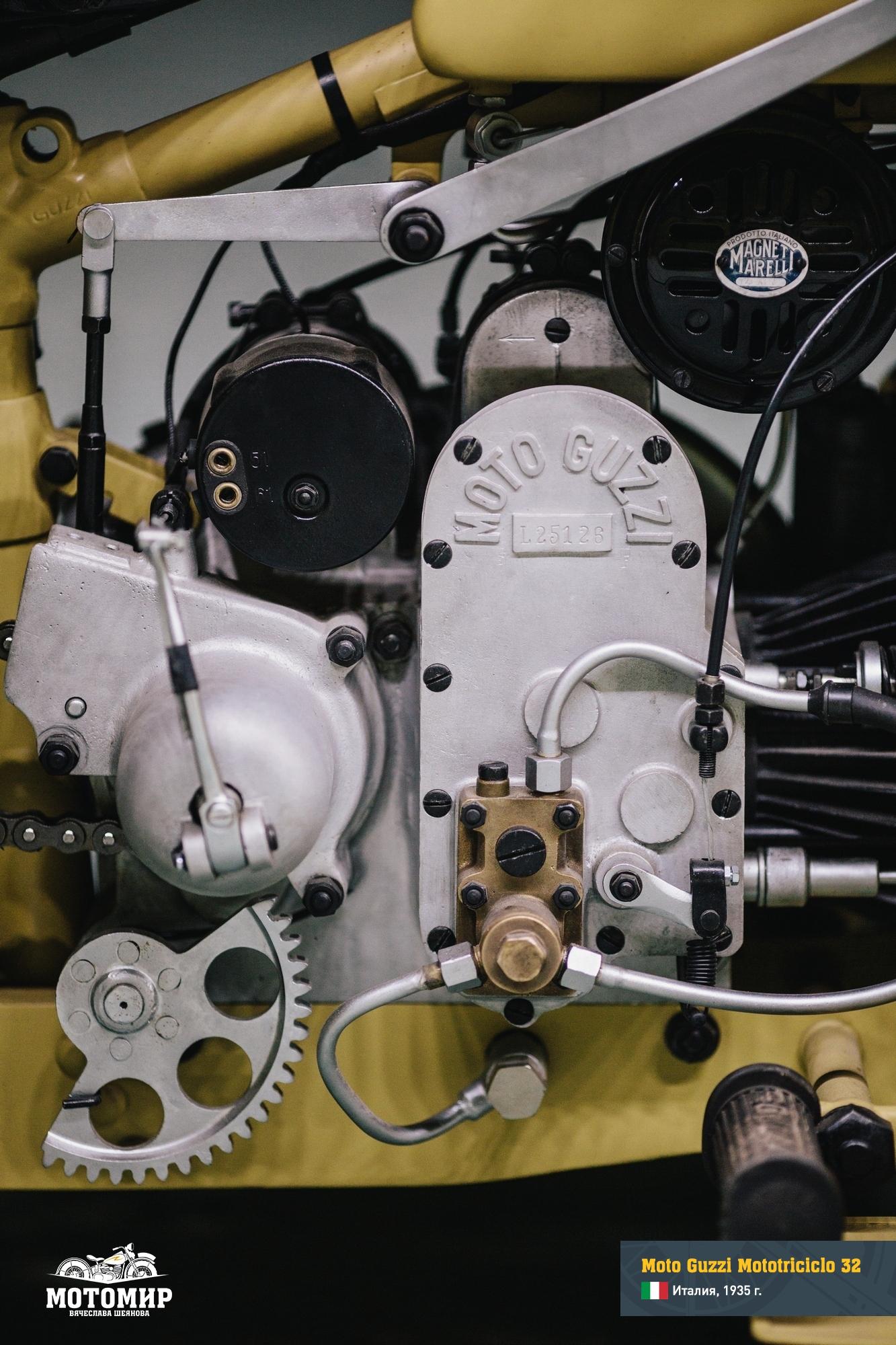 moto-guzzi-mototriciclo-32-web-12