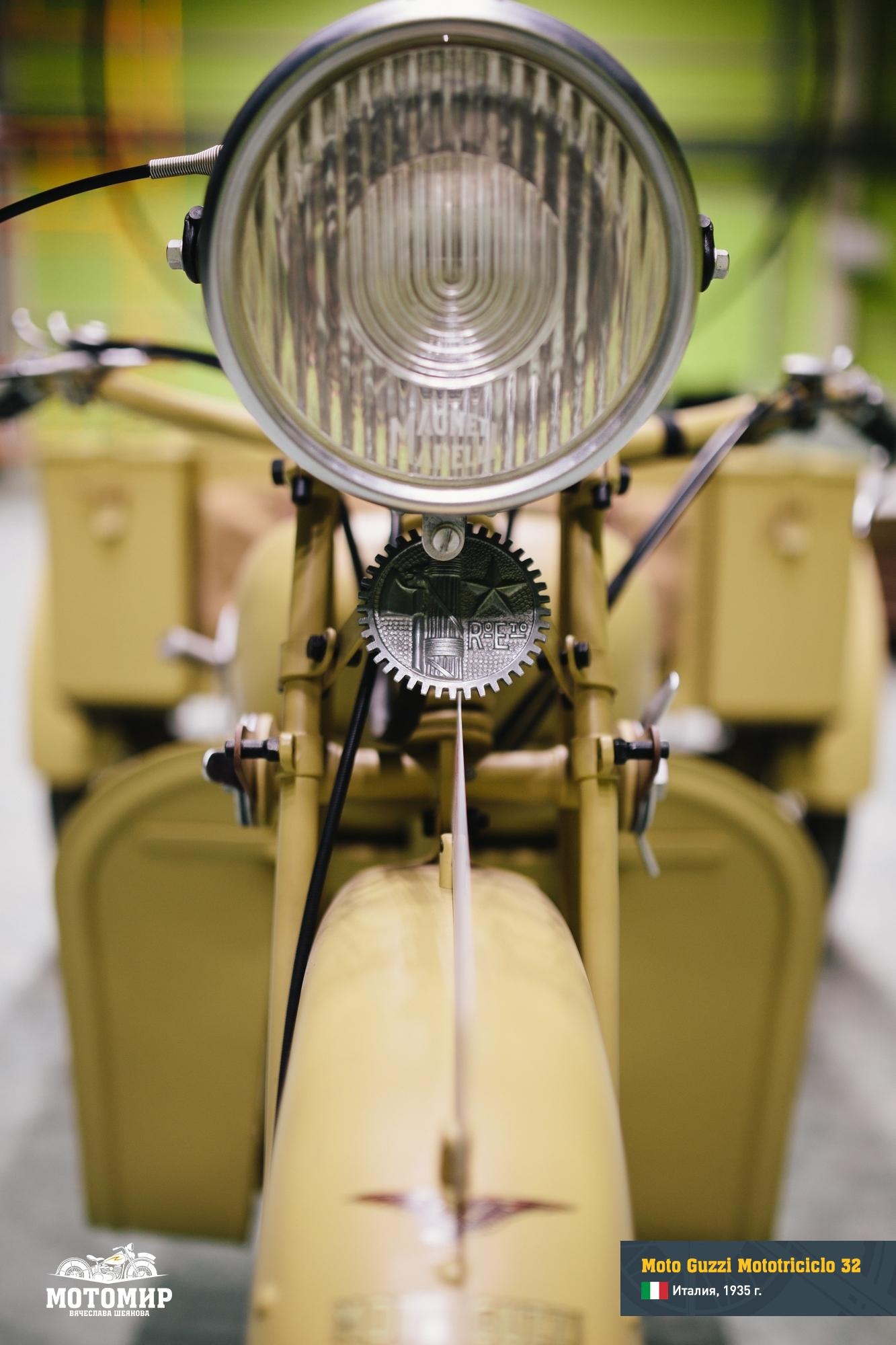 moto-guzzi-mototriciclo-32-web-19