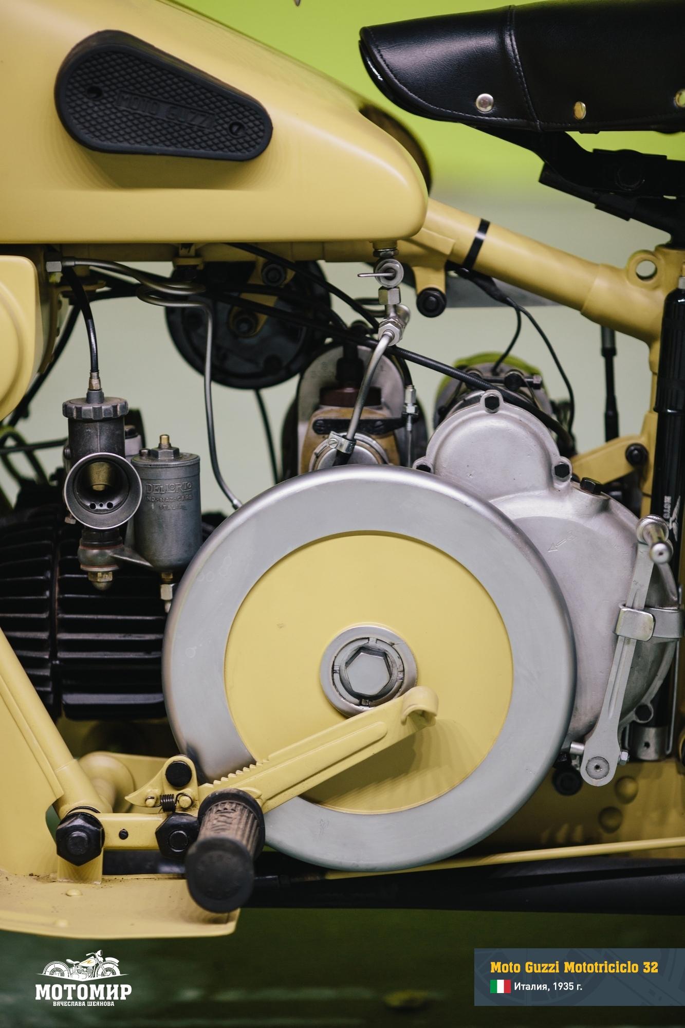moto-guzzi-mototriciclo-32-web-21