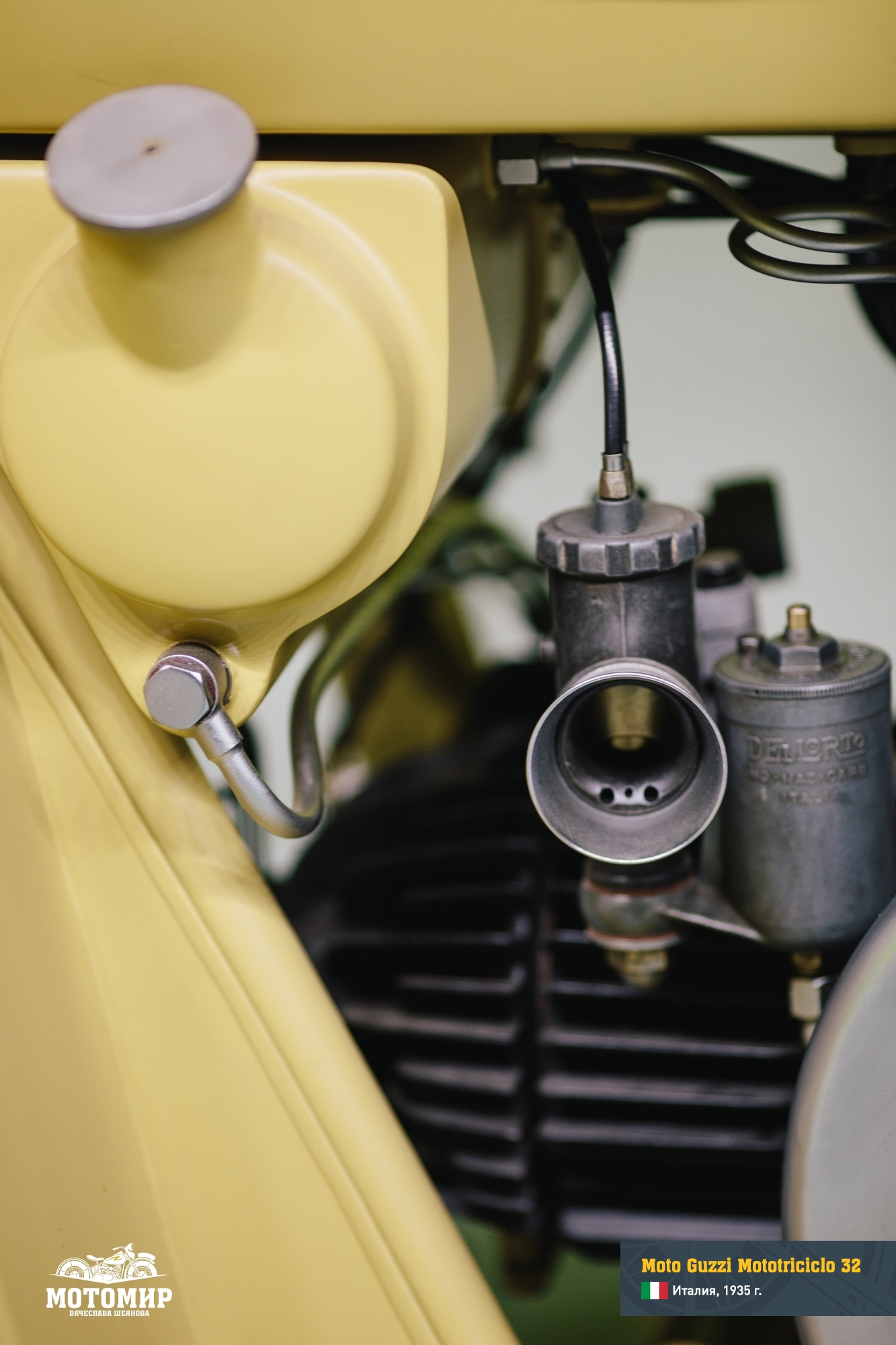 moto-guzzi-mototriciclo-32-web-22
