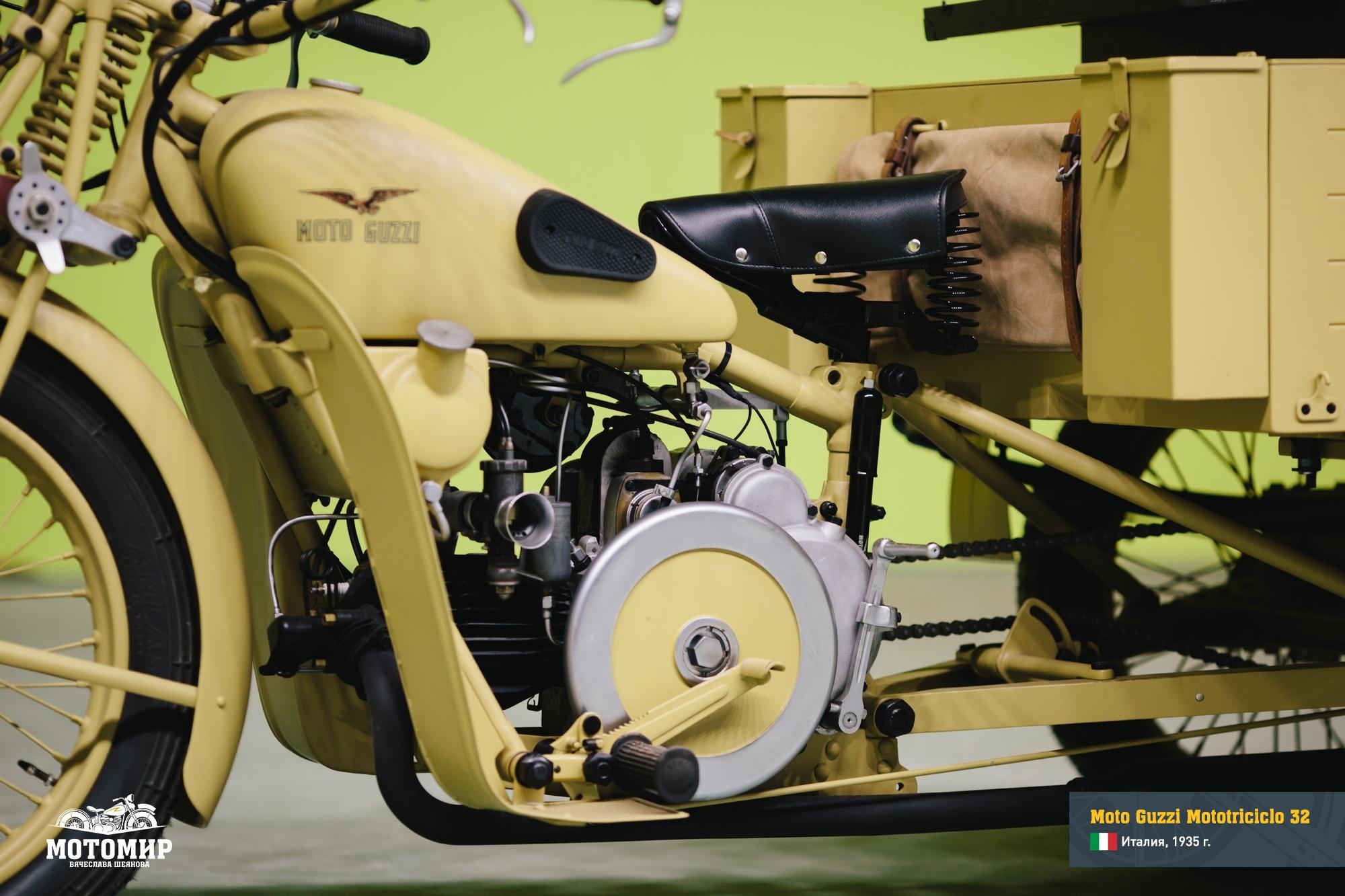 moto-guzzi-mototriciclo-32-web-23