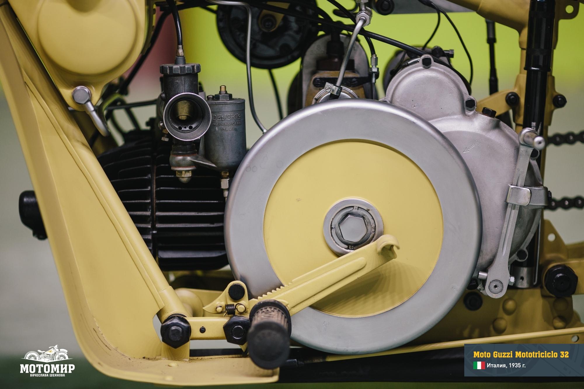 moto-guzzi-mototriciclo-32-web-24