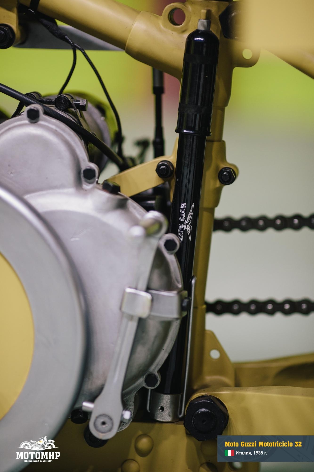 moto-guzzi-mototriciclo-32-web-25