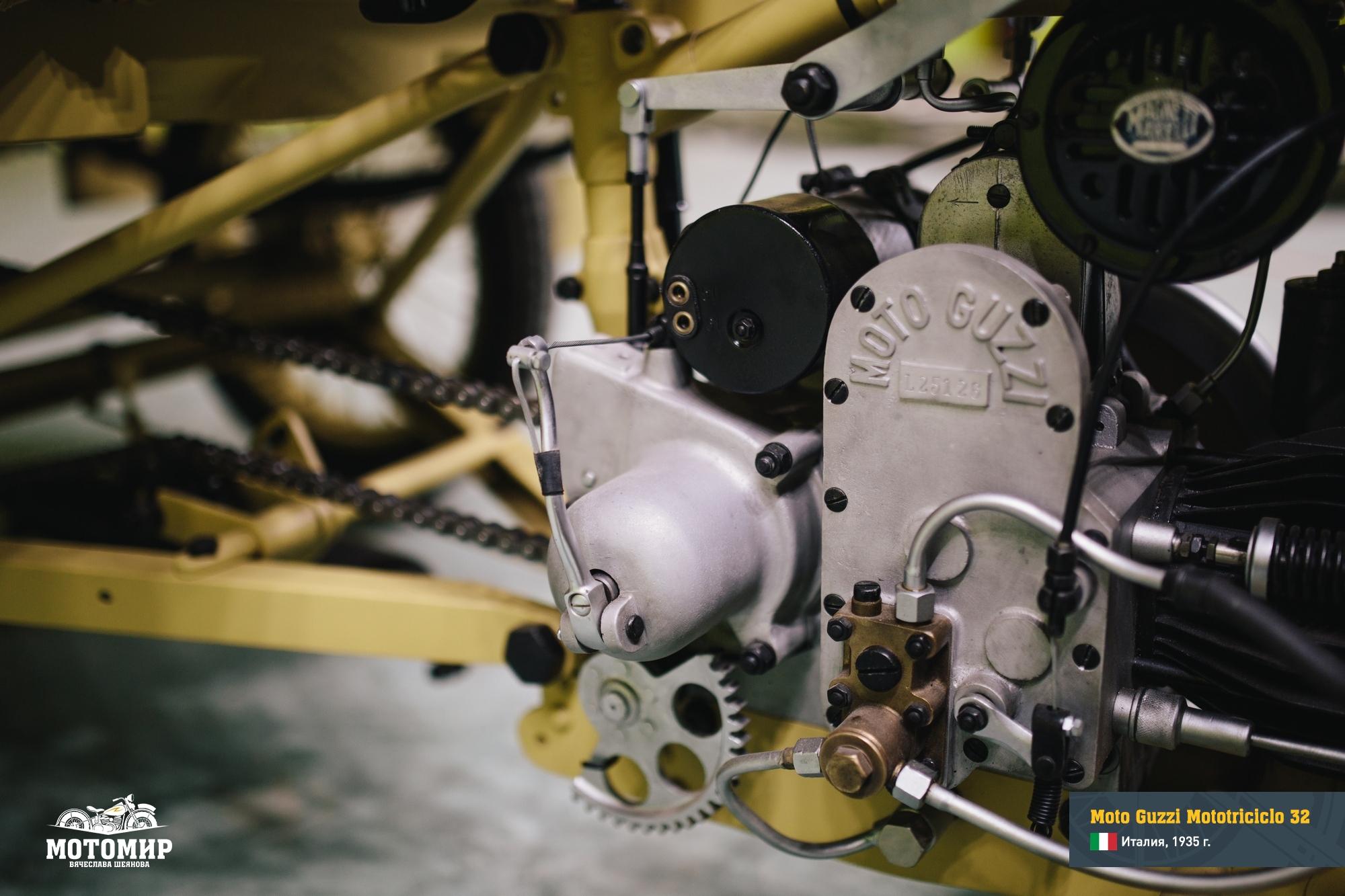 moto-guzzi-mototriciclo-32-web-26