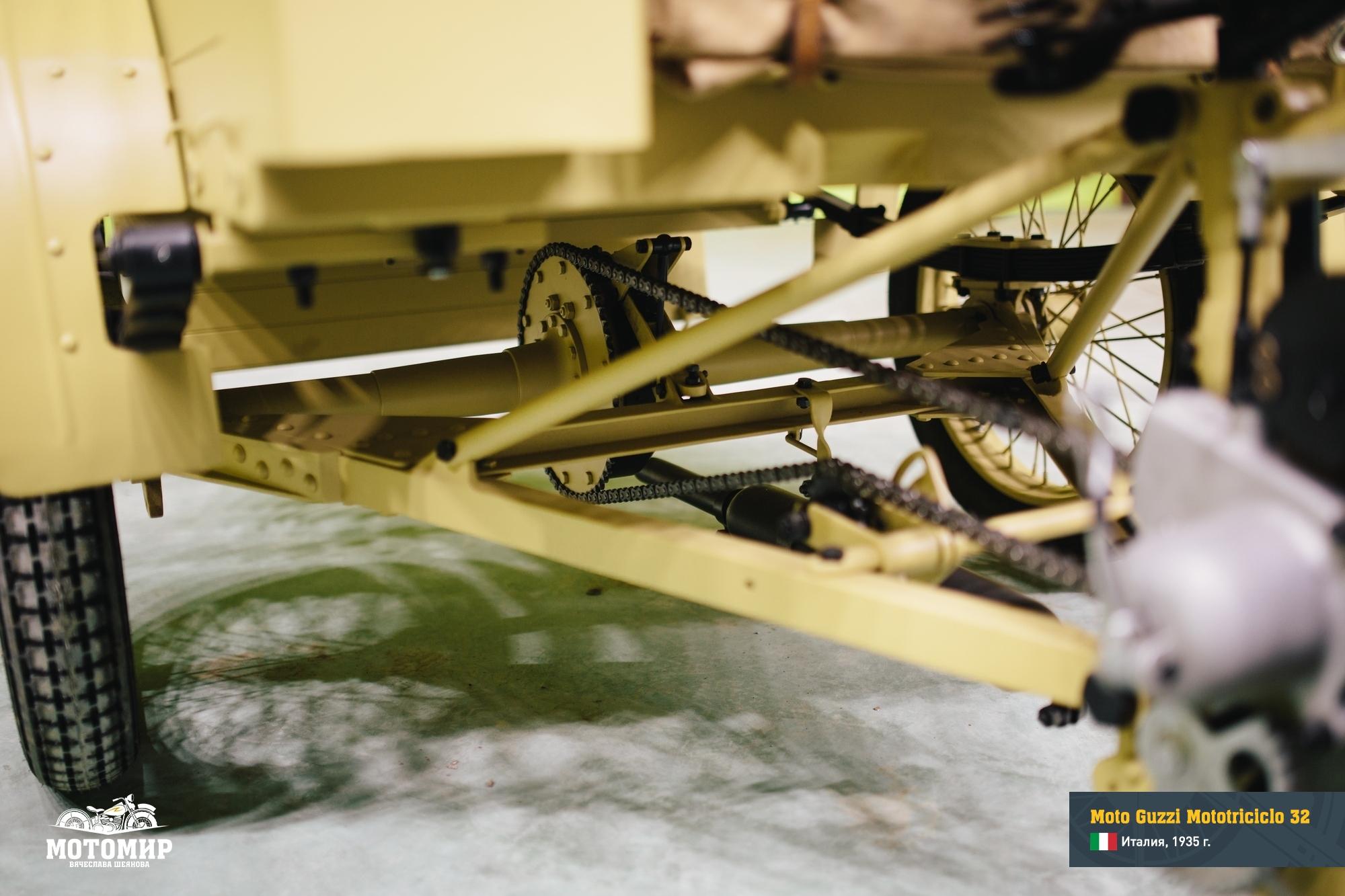 moto-guzzi-mototriciclo-32-web-27