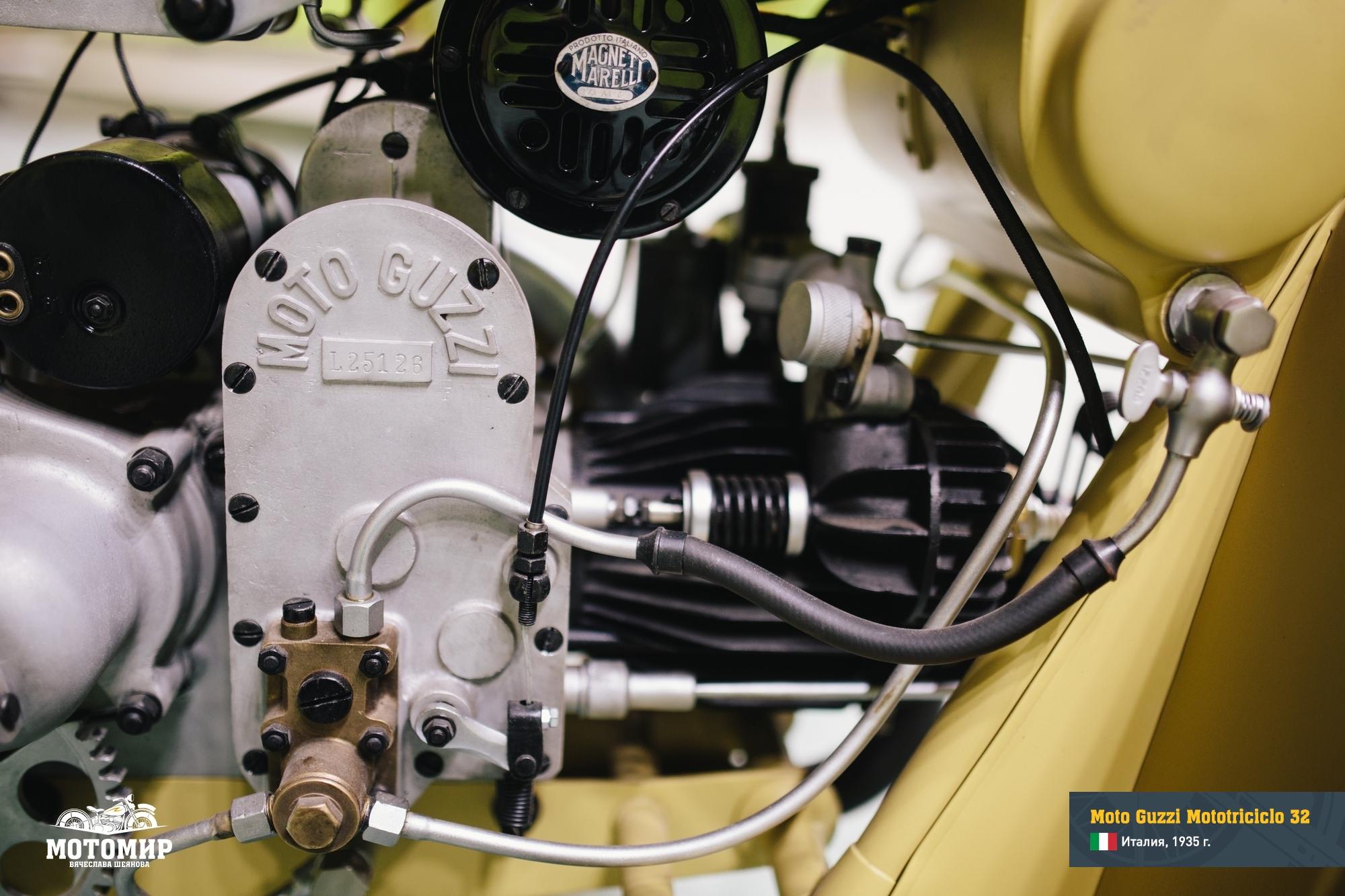 moto-guzzi-mototriciclo-32-web-28