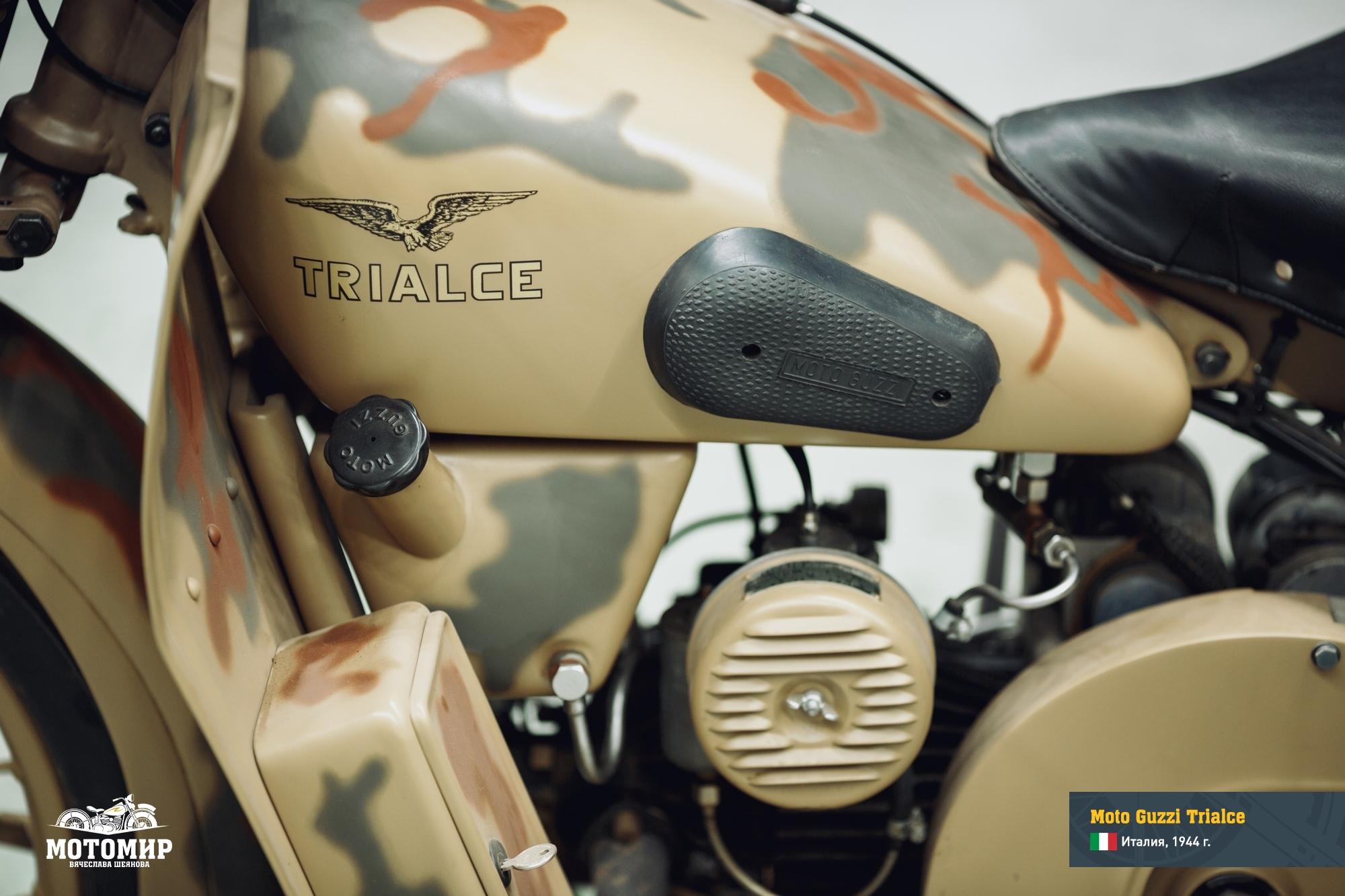 moto-guzzi-trialce-201502-web-12
