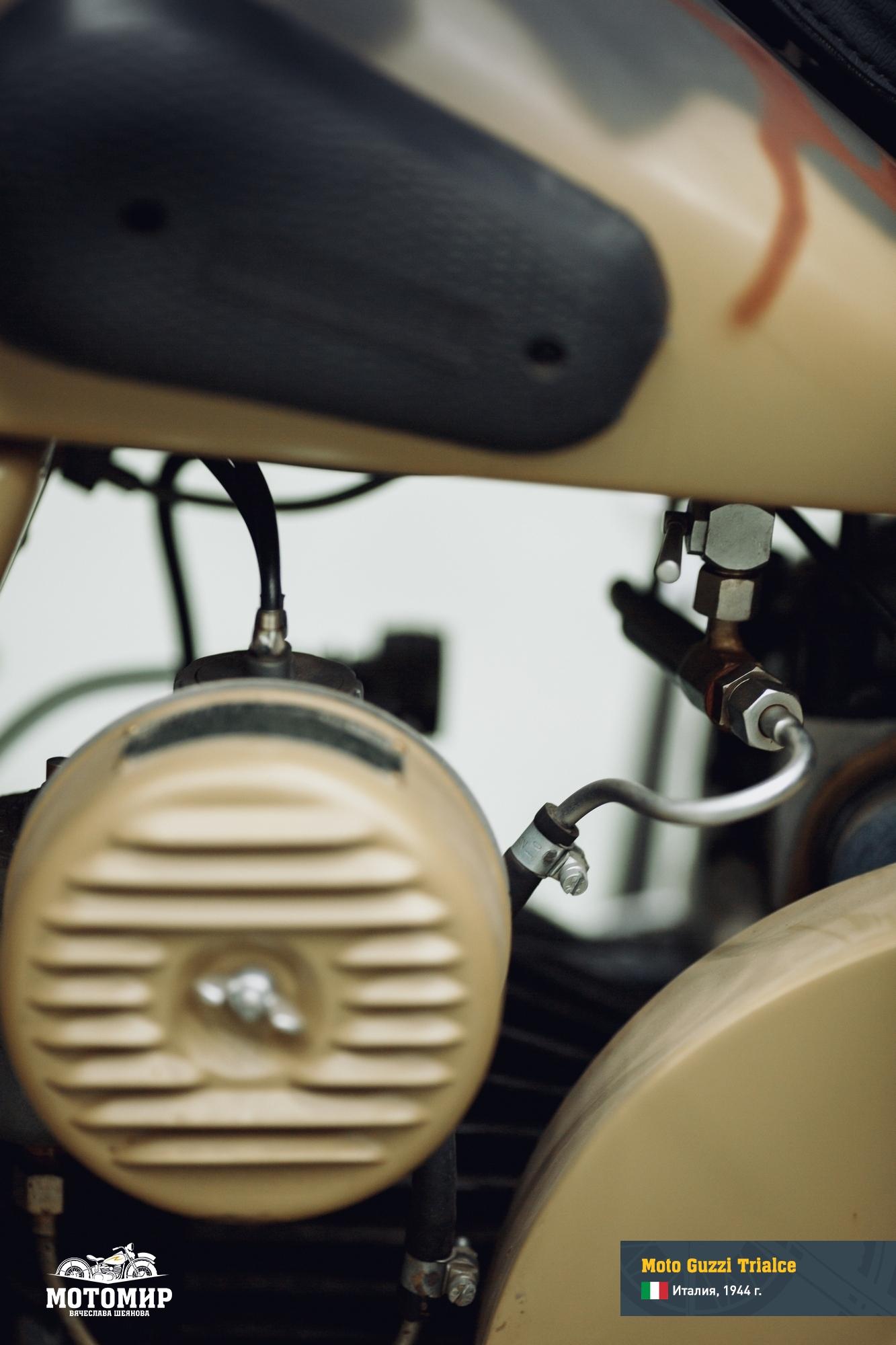 moto-guzzi-trialce-201502-web-13