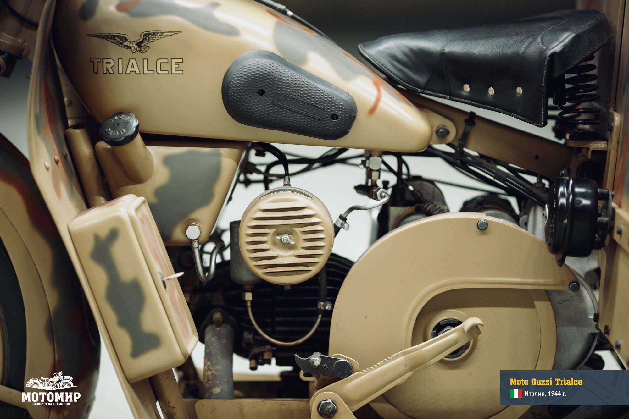 moto-guzzi-trialce-201502-web-15