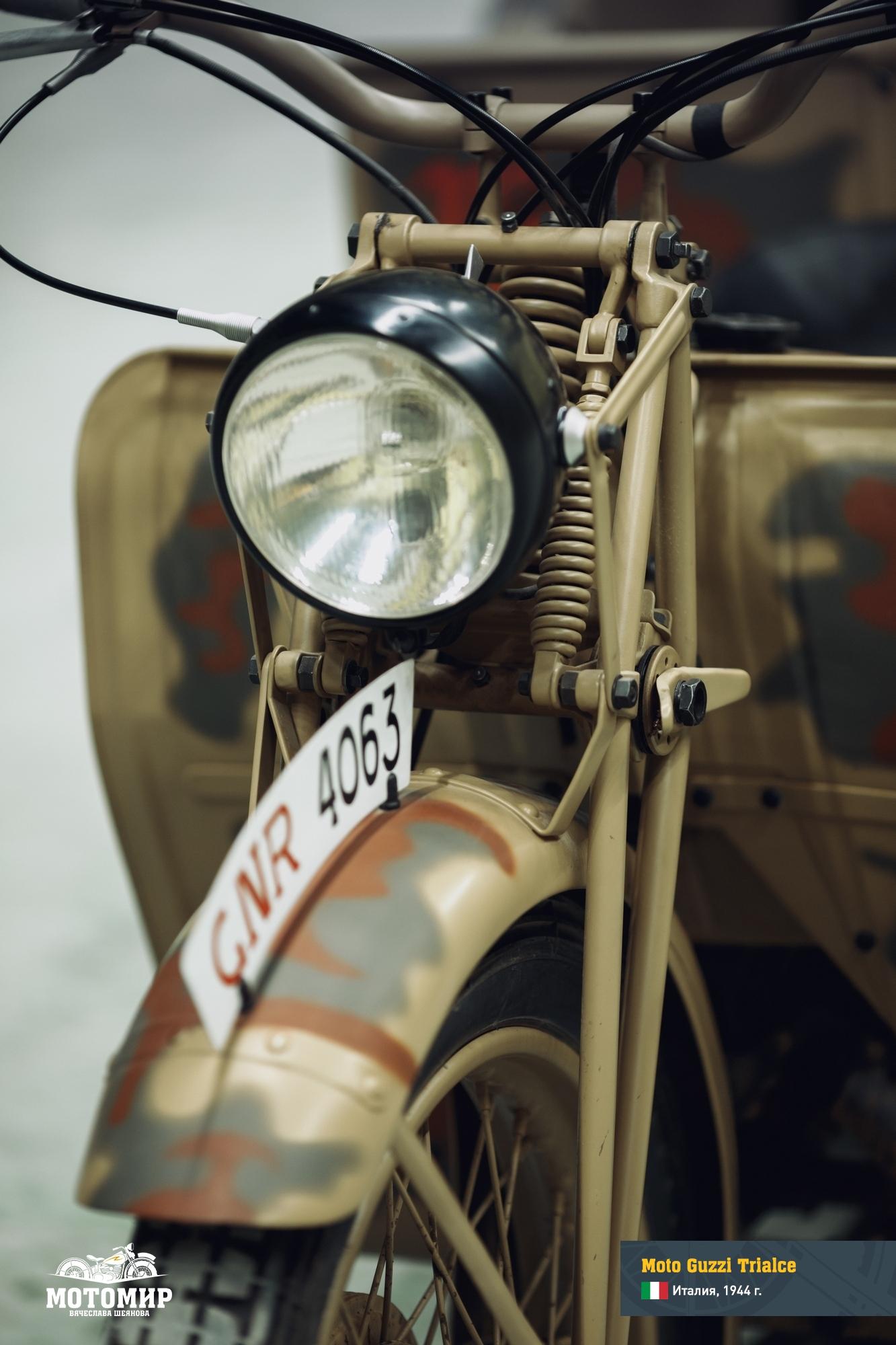 moto-guzzi-trialce-201502-web-16