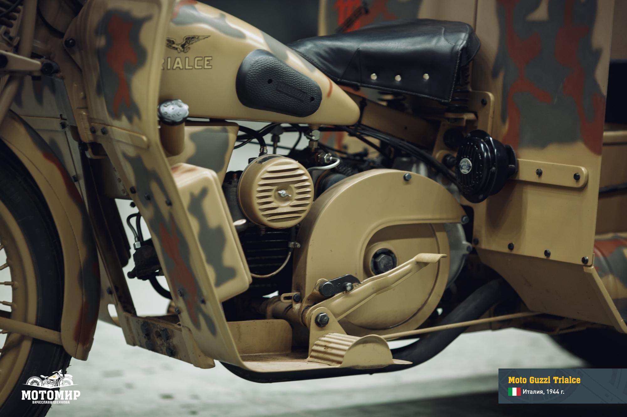 moto-guzzi-trialce-201502-web-19