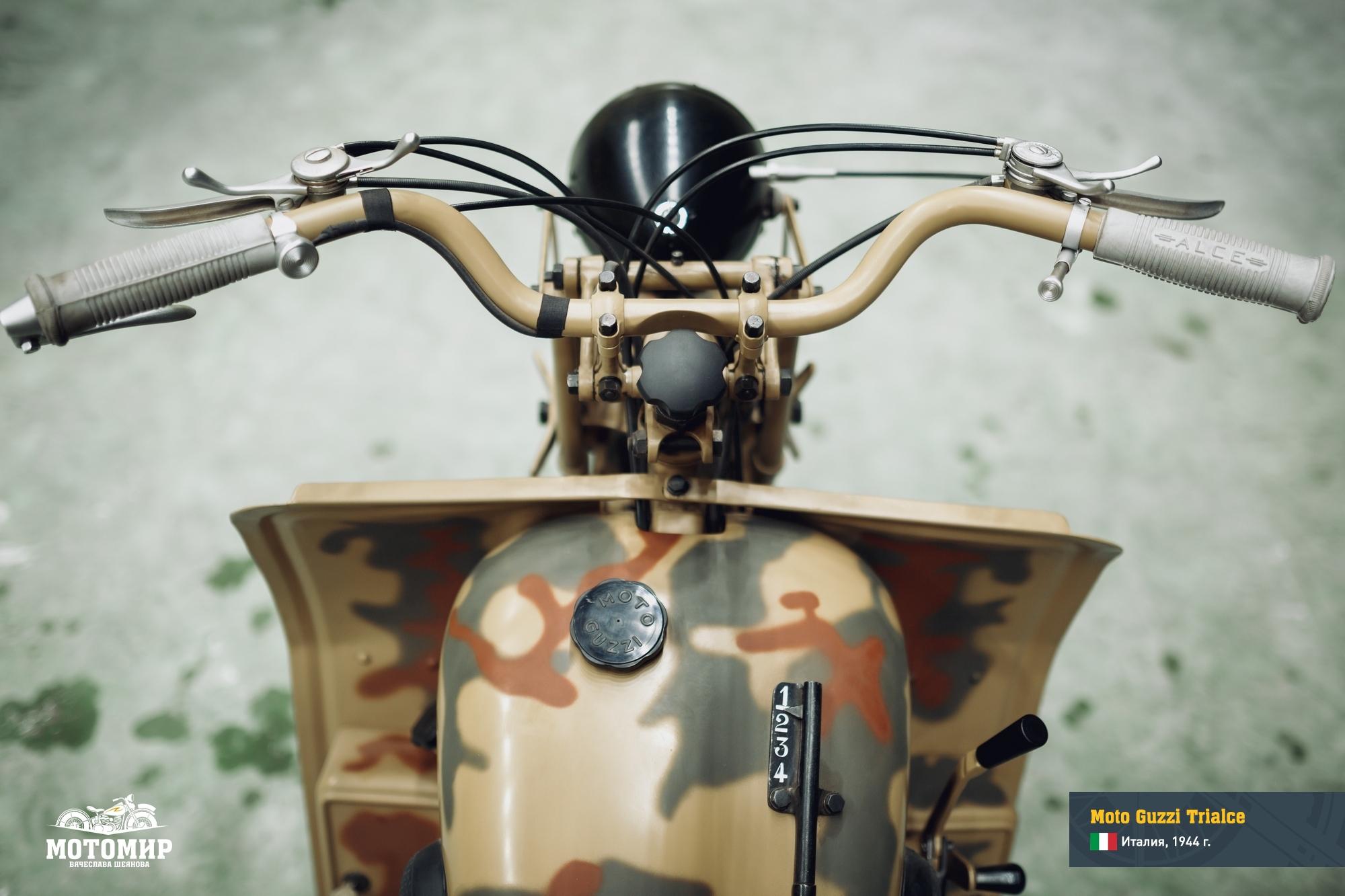 moto-guzzi-trialce-201502-web-24