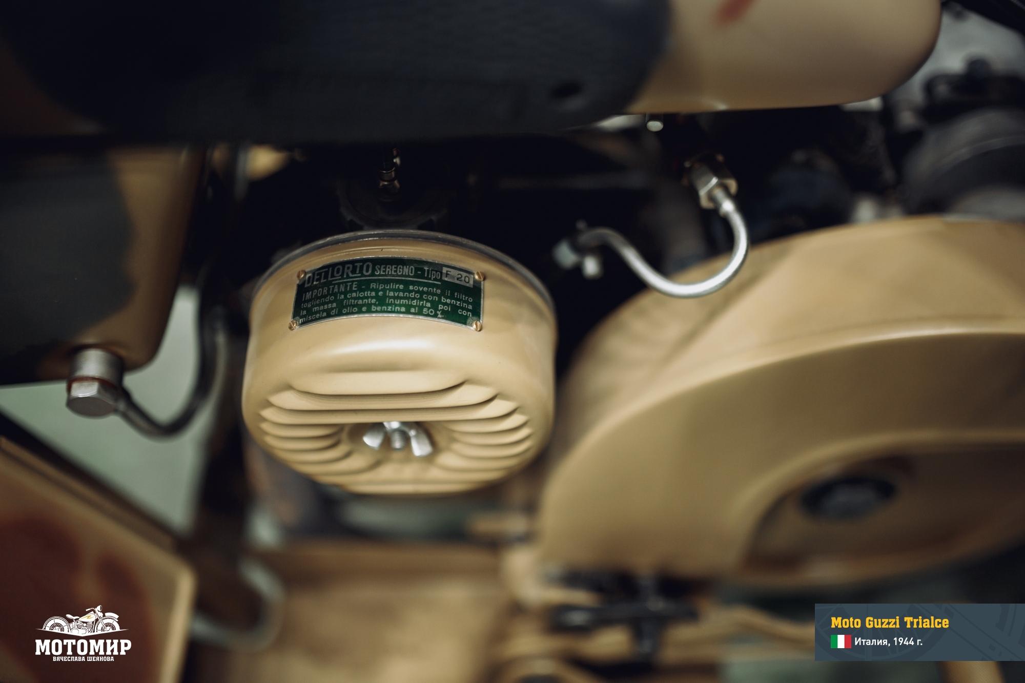 moto-guzzi-trialce-201502-web-25