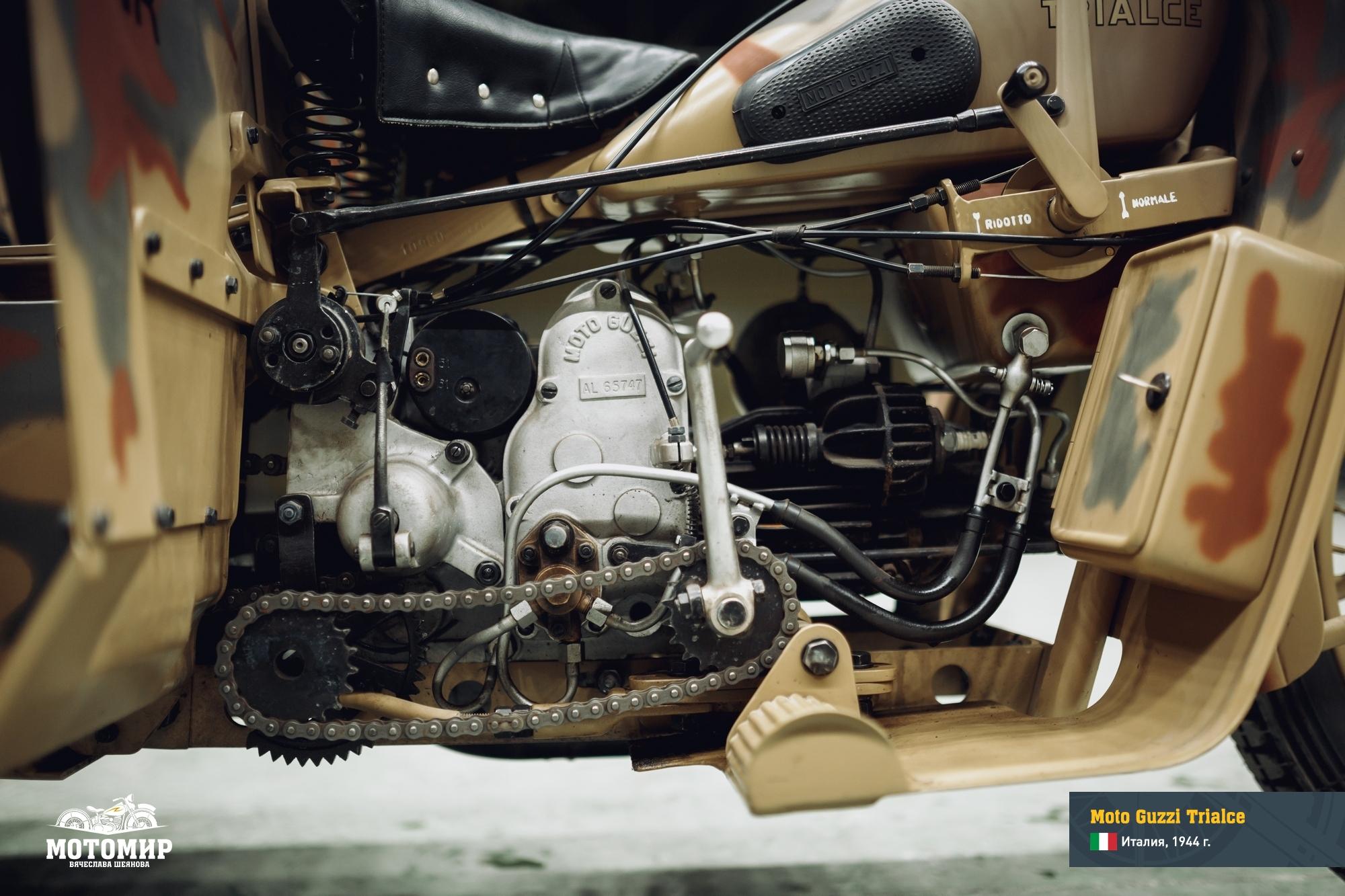 moto-guzzi-trialce-201502-web-26
