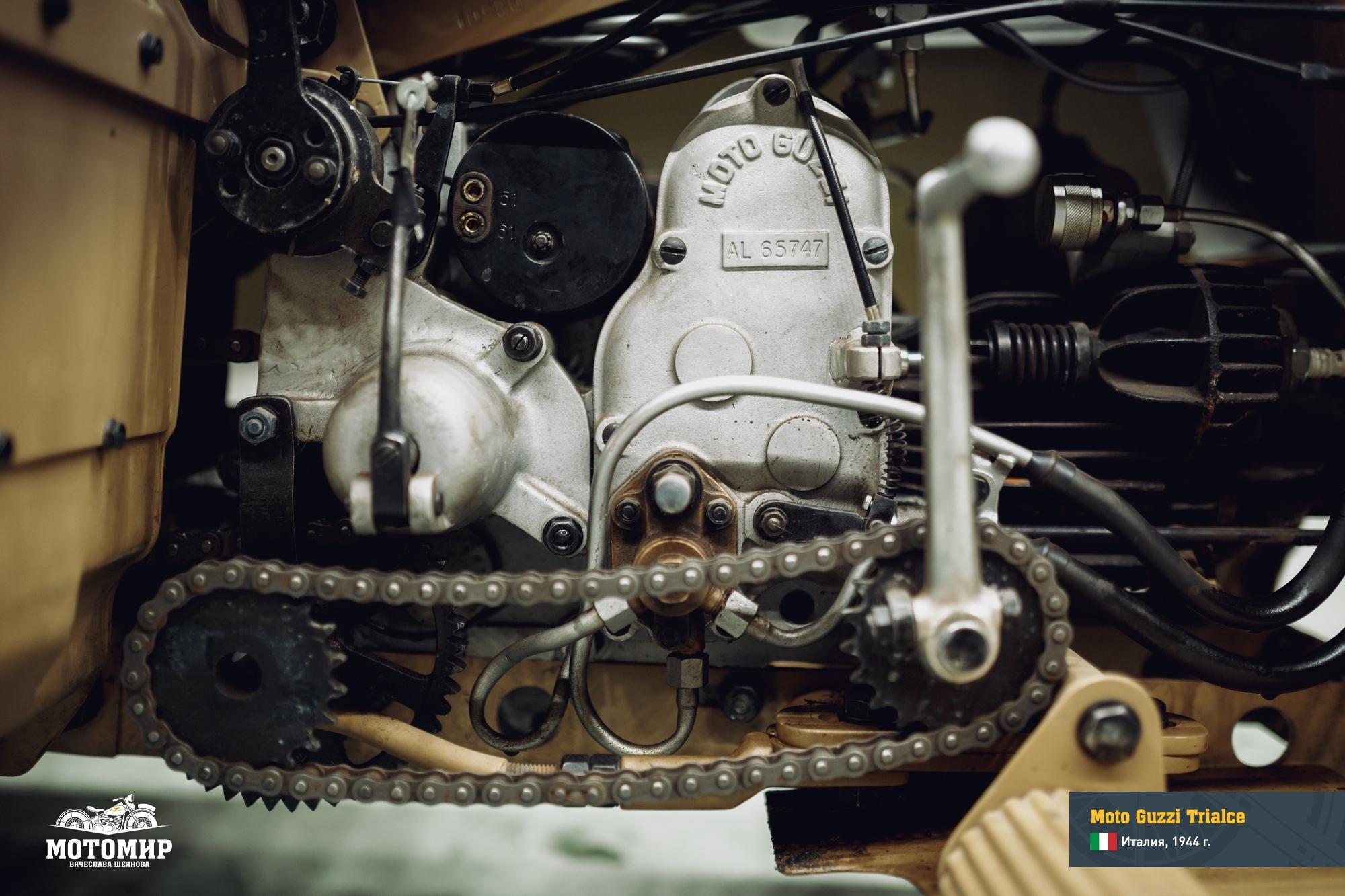 moto-guzzi-trialce-201502-web-28