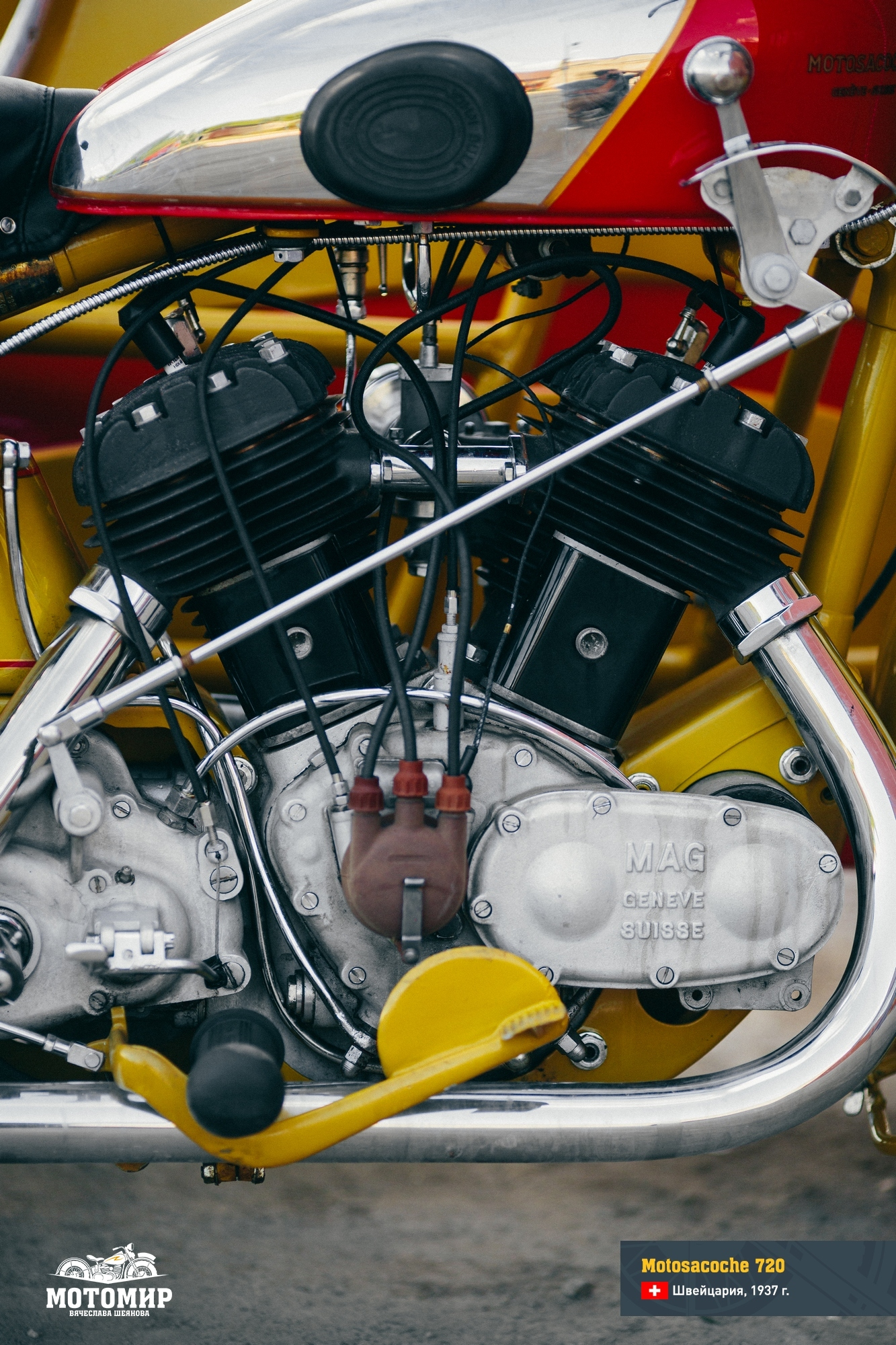 motosacoche-720-201510-web-10