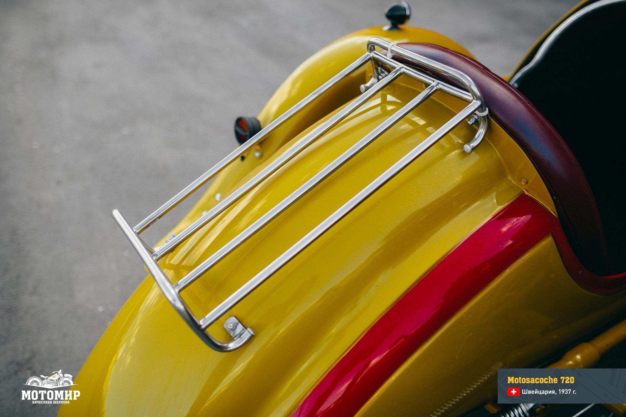 motosacoche-720-201510-web-20