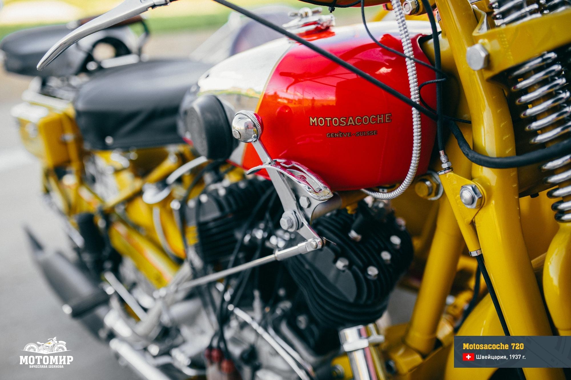 motosacoche-720-201510-web-21